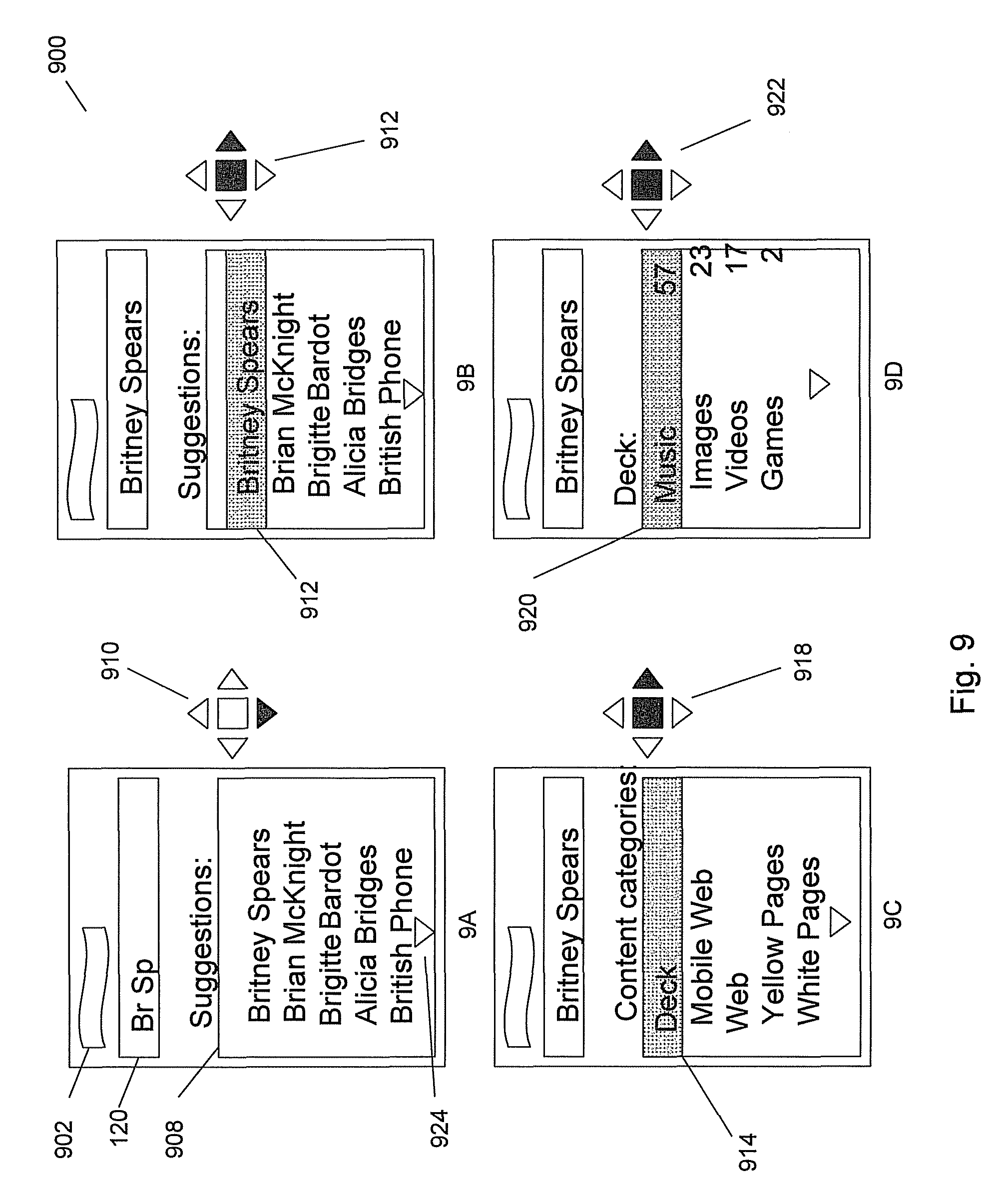 Patent Us8302030 Management Of Multiple Advertising Inventories How To Connect Ampere Meter Home Wiring Urdu And Hindi Video Drawing