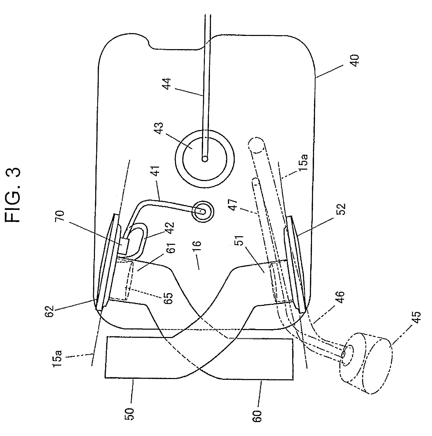 patent us8302632