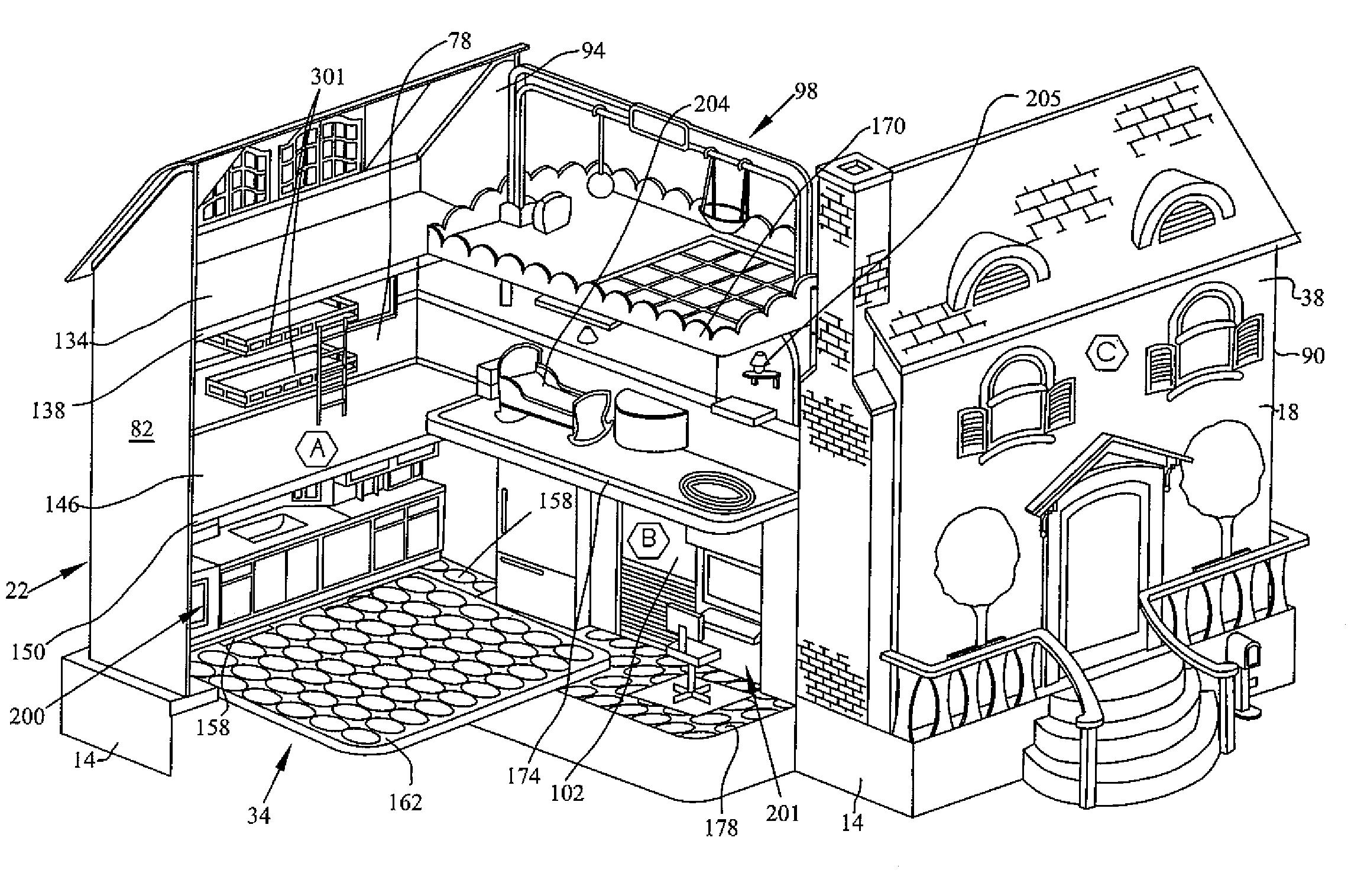 patent us8303369