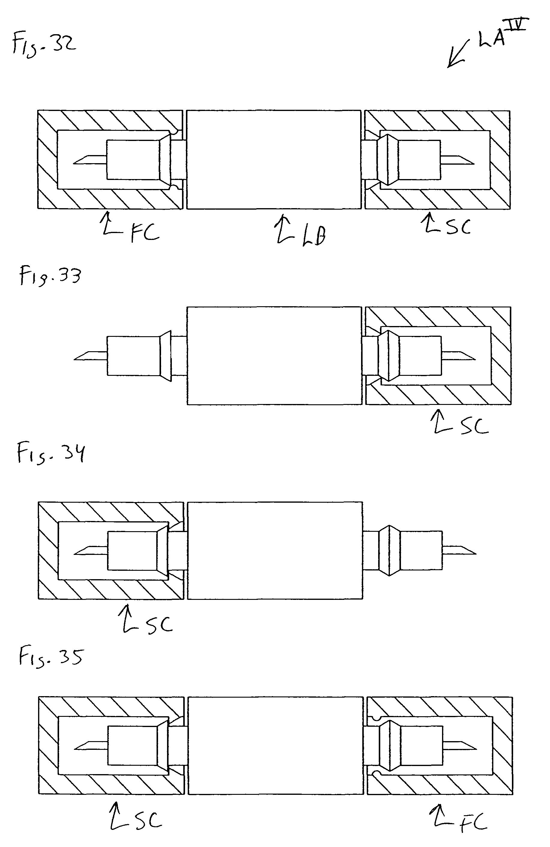 电路 电路图 电子 原理图 1834_2824 竖版 竖屏