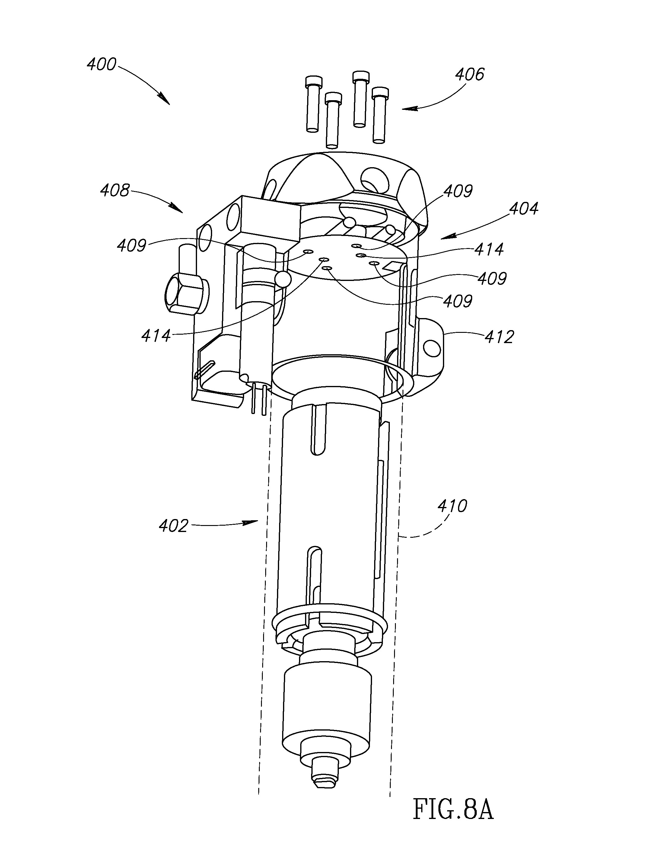 patent us8303670 pump system for prosthesis google patents
