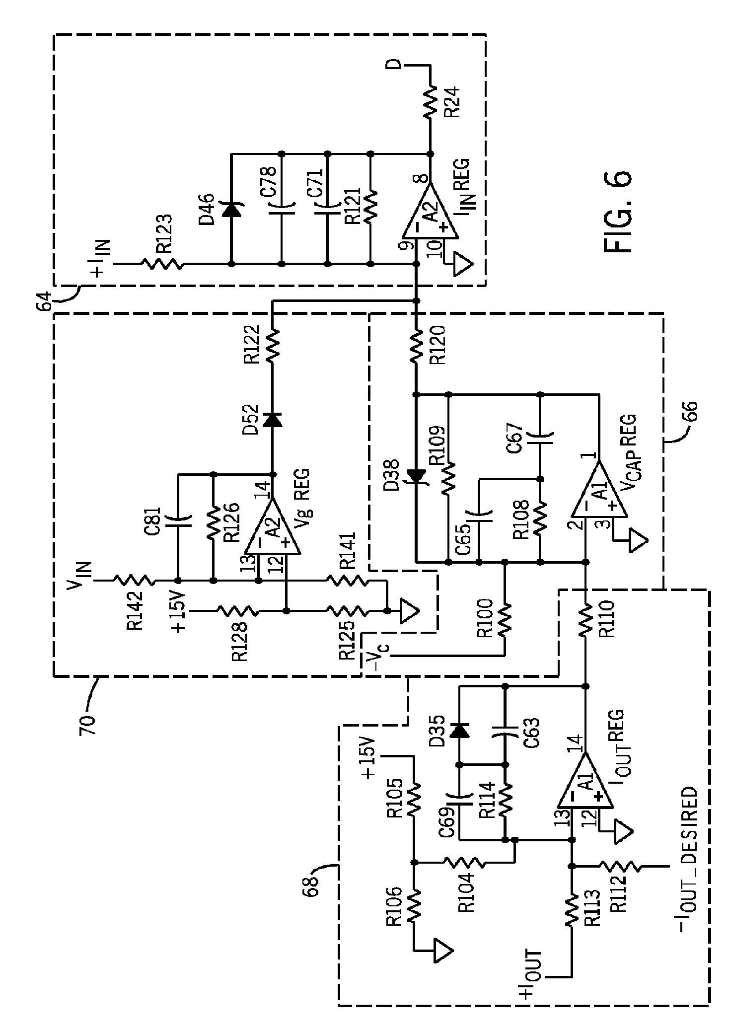 patent us8304685
