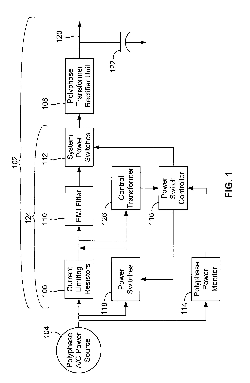 patent us8305783