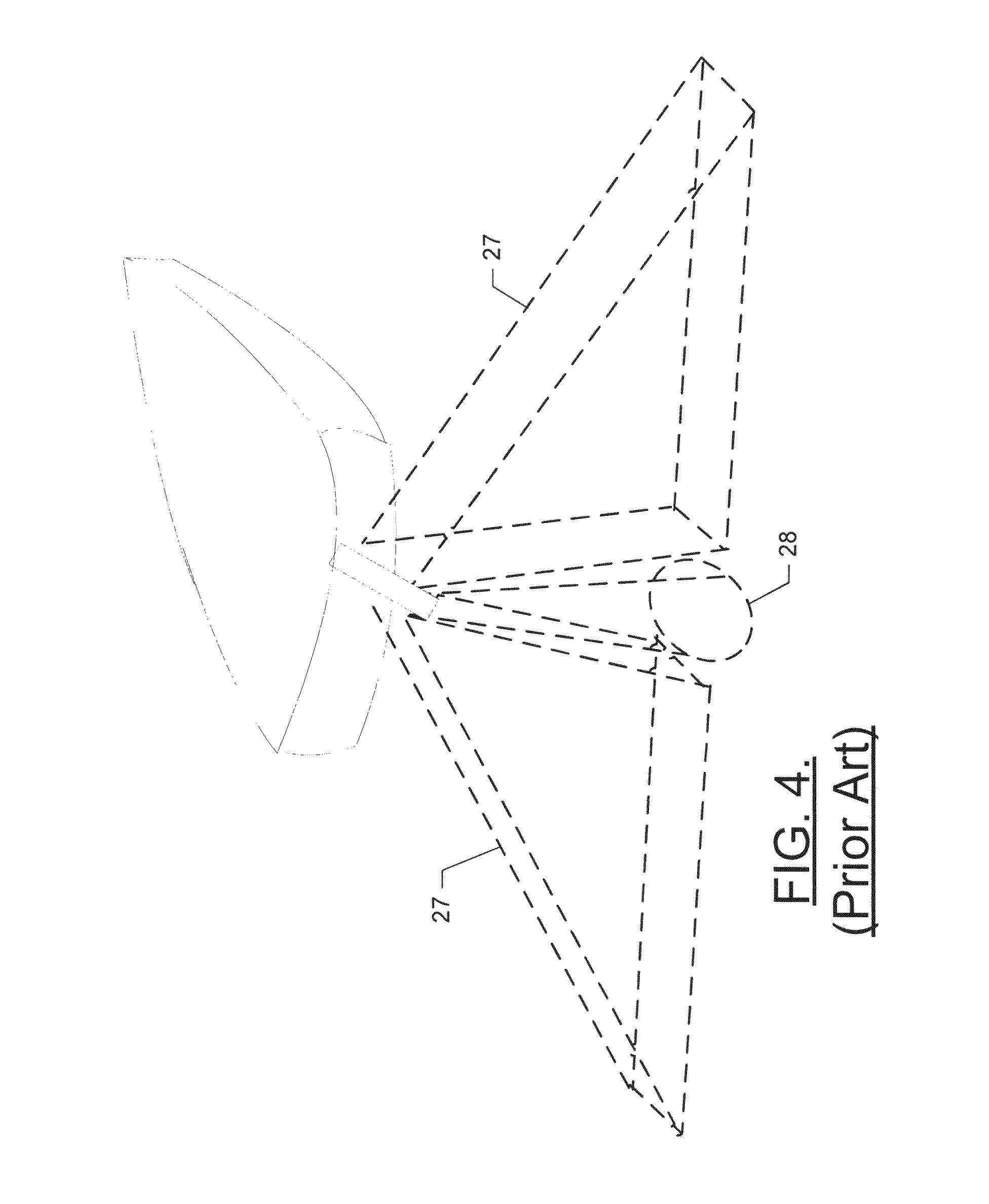1990 Eagle Talon Wiring Diagram S Similiar Dodge Viper Geo Storm 95 Vision