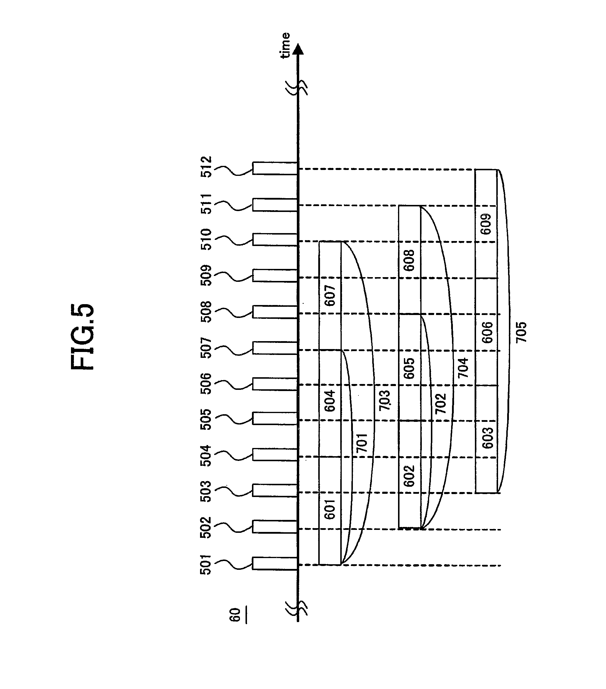 audio-video recording device