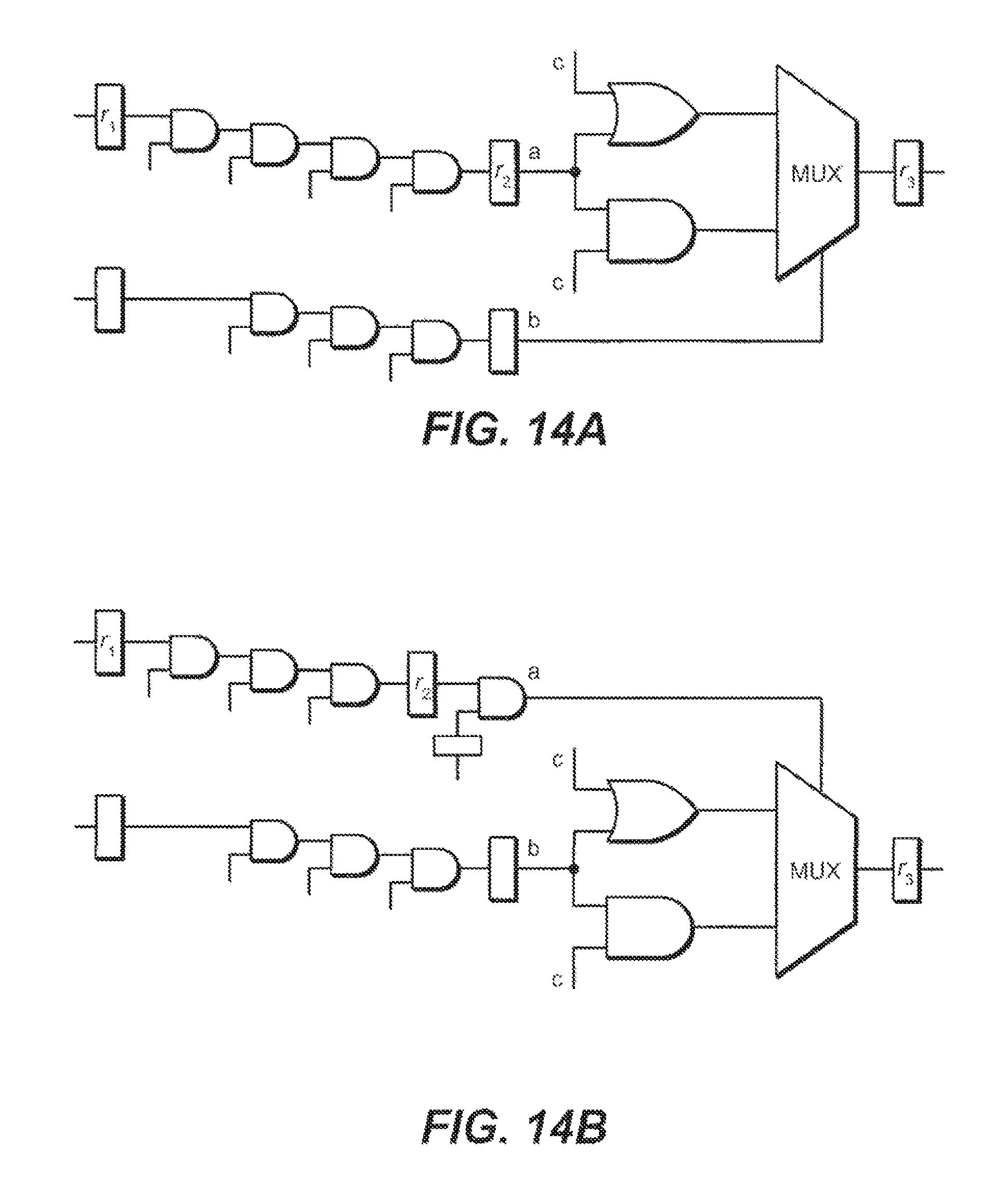 patent us8307316