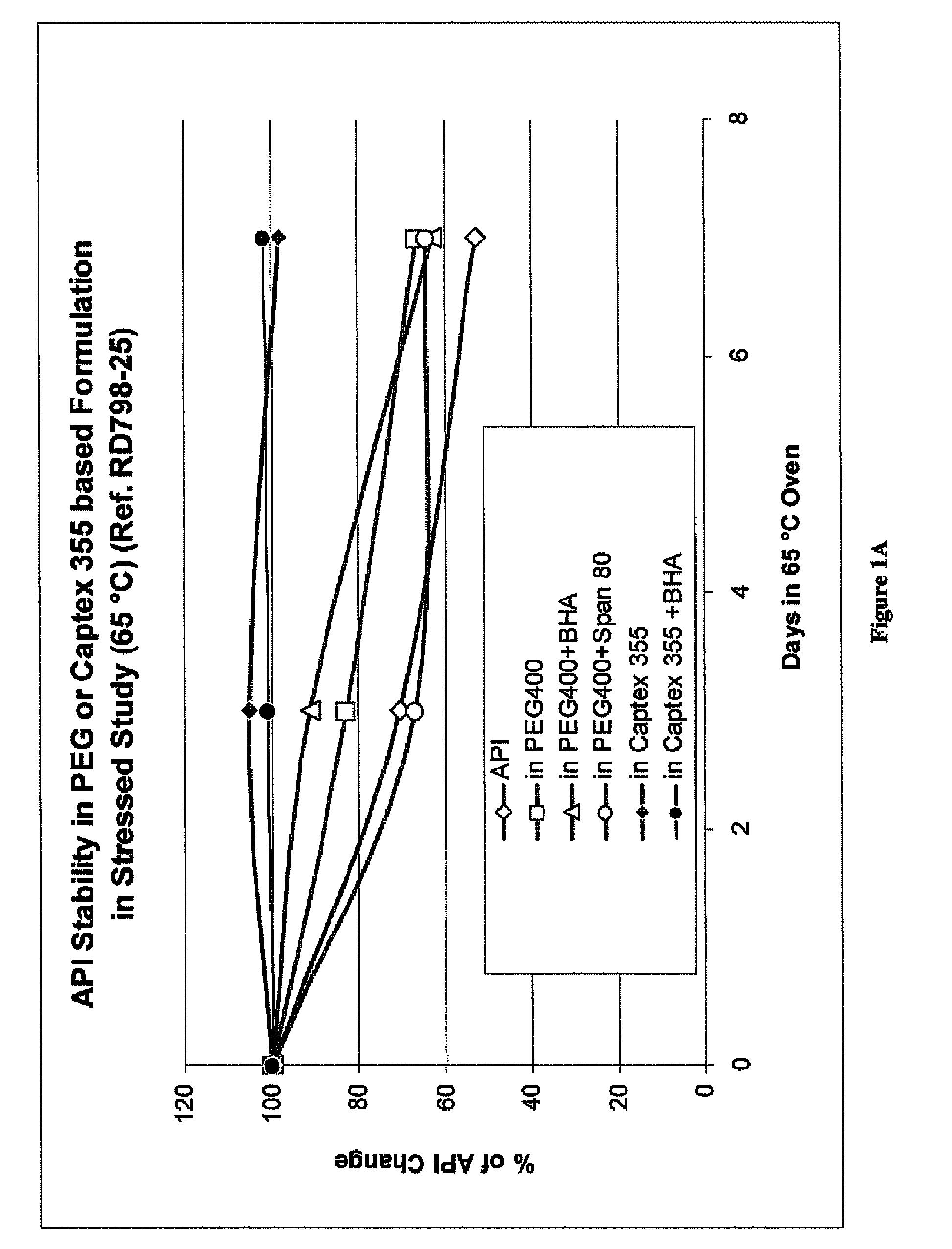 sildenafil distributor in kerala