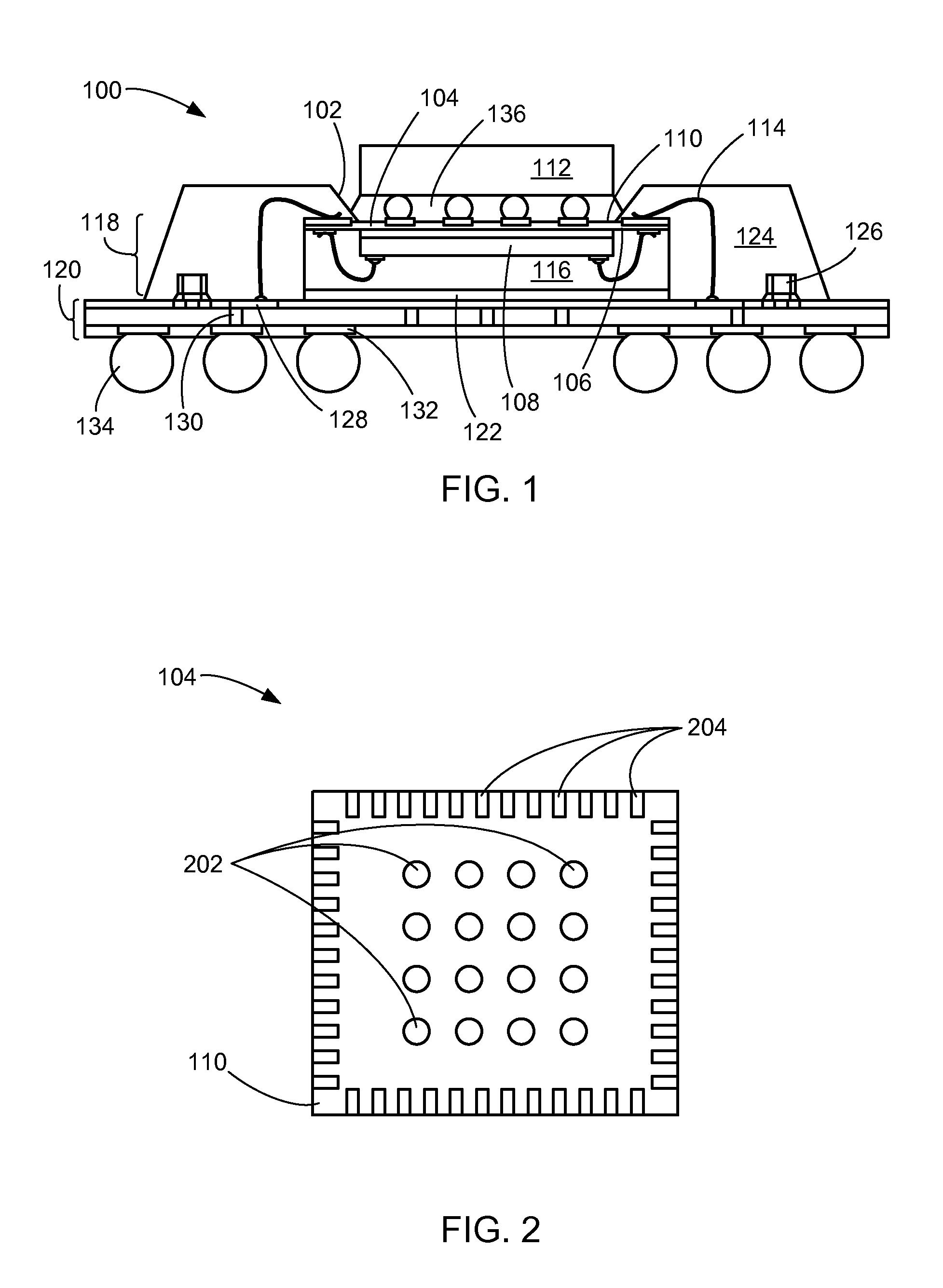 patent us8309397
