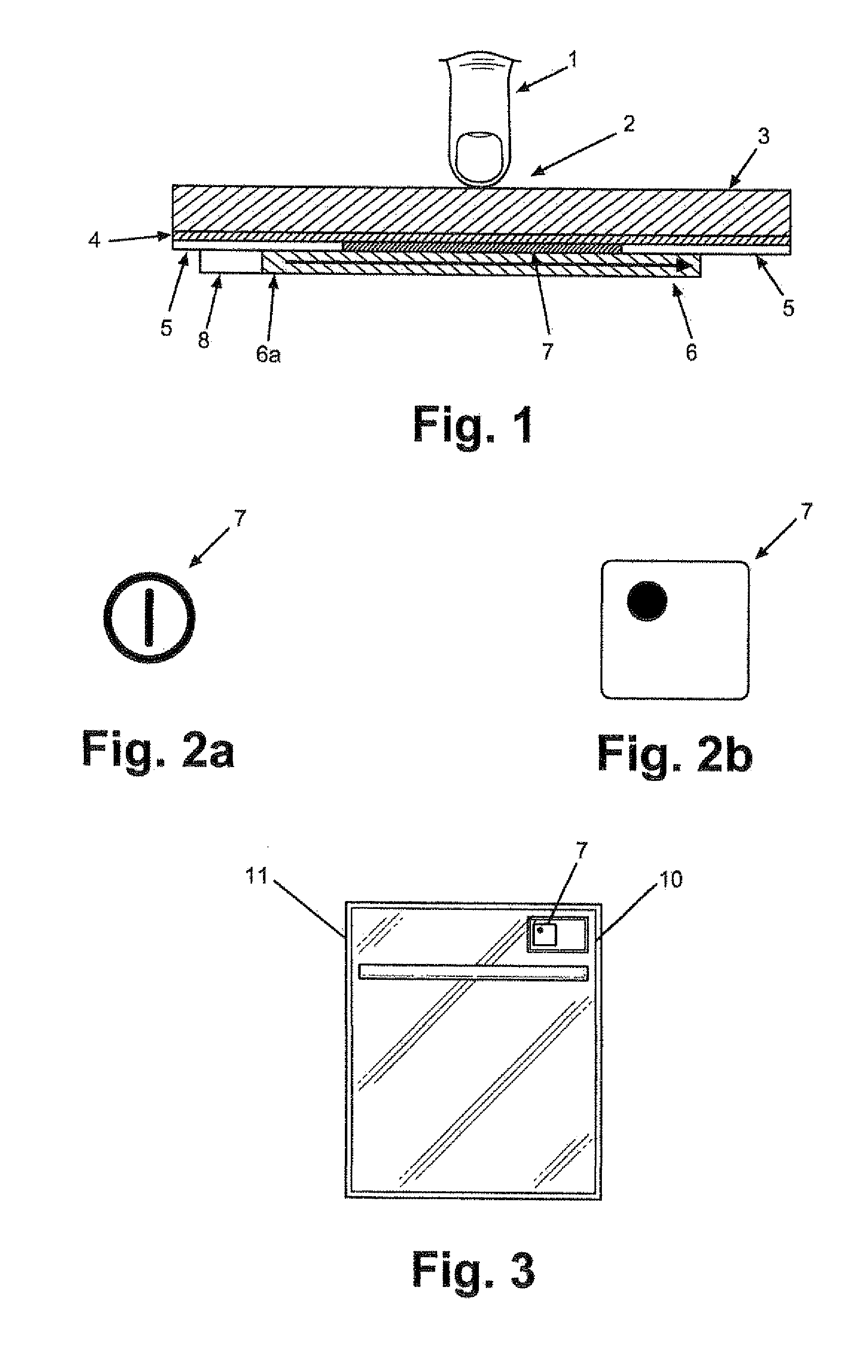patent us8310839