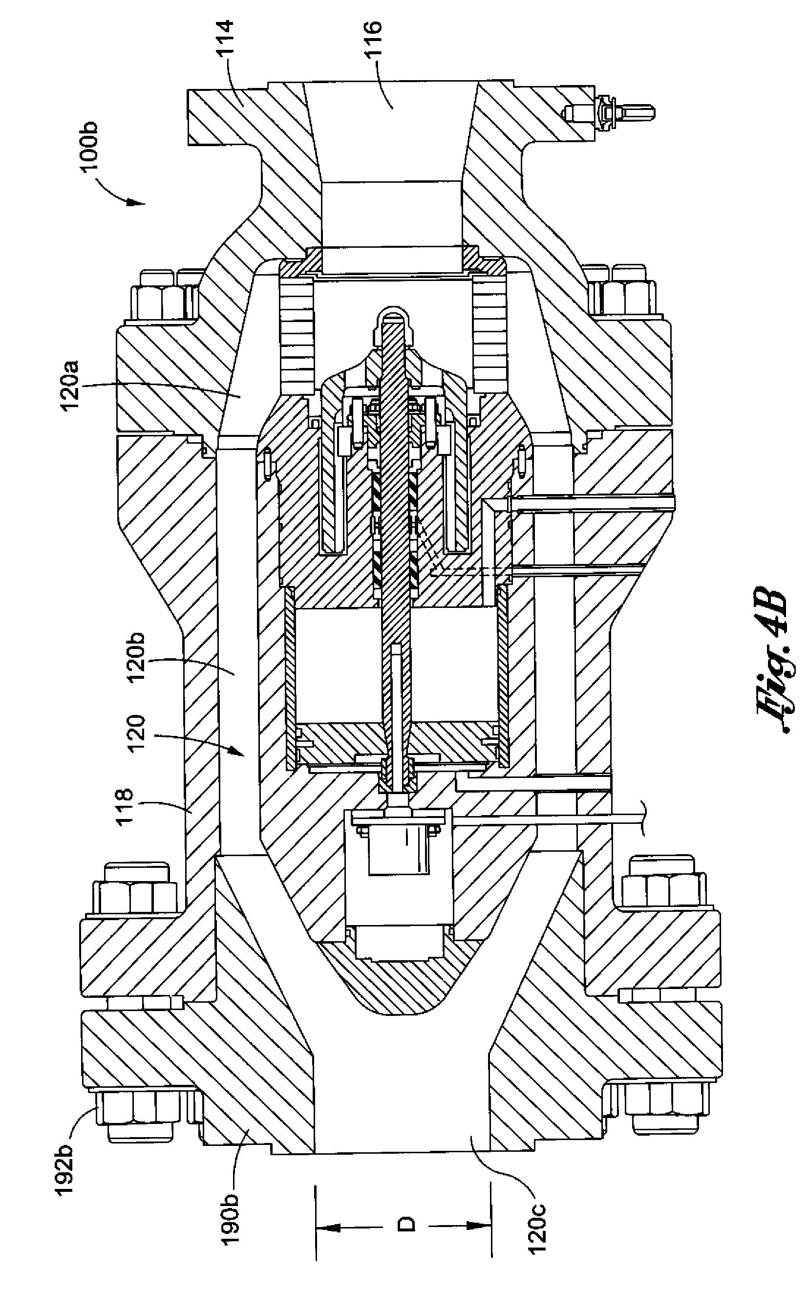 patent us8312893