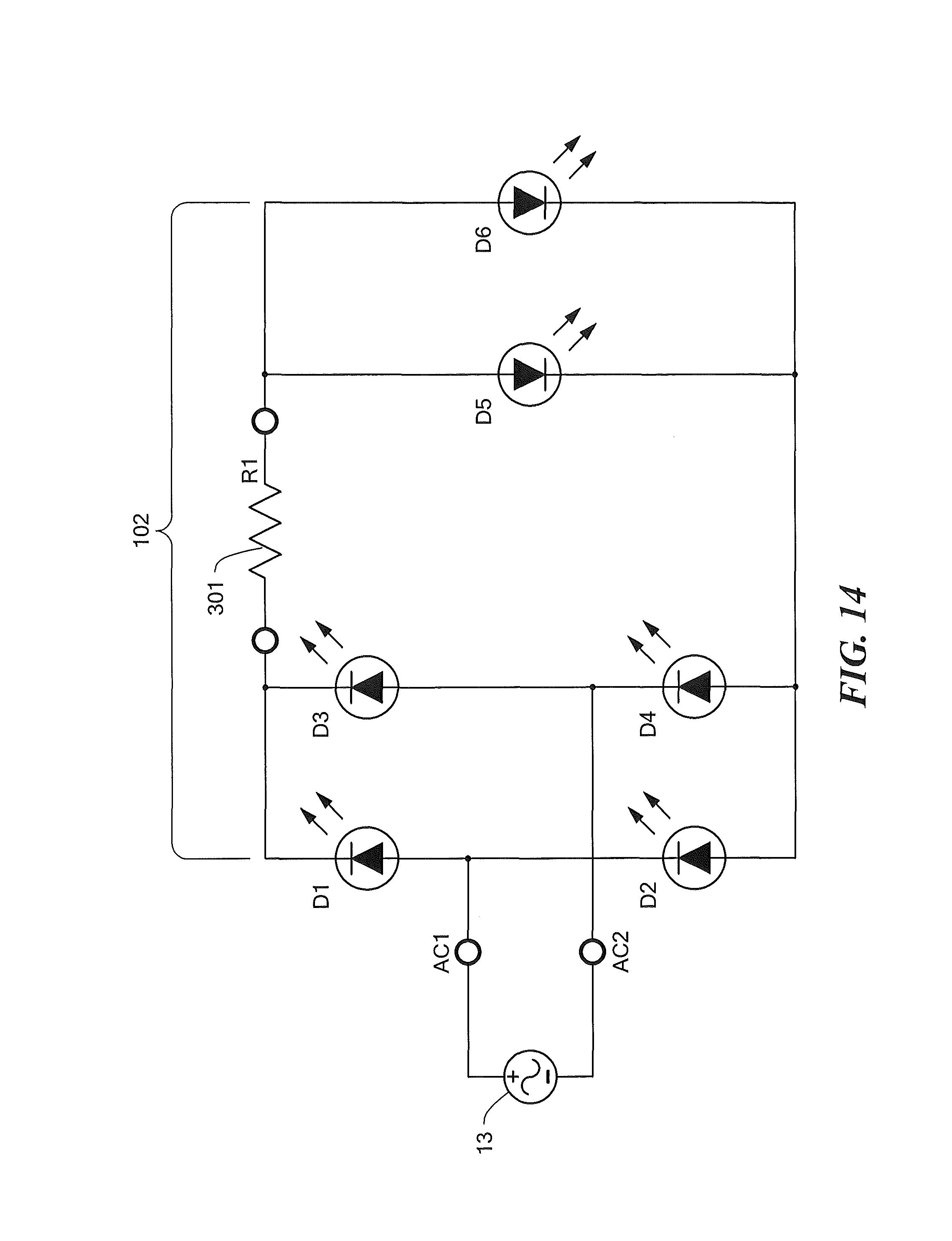 patent us8314565