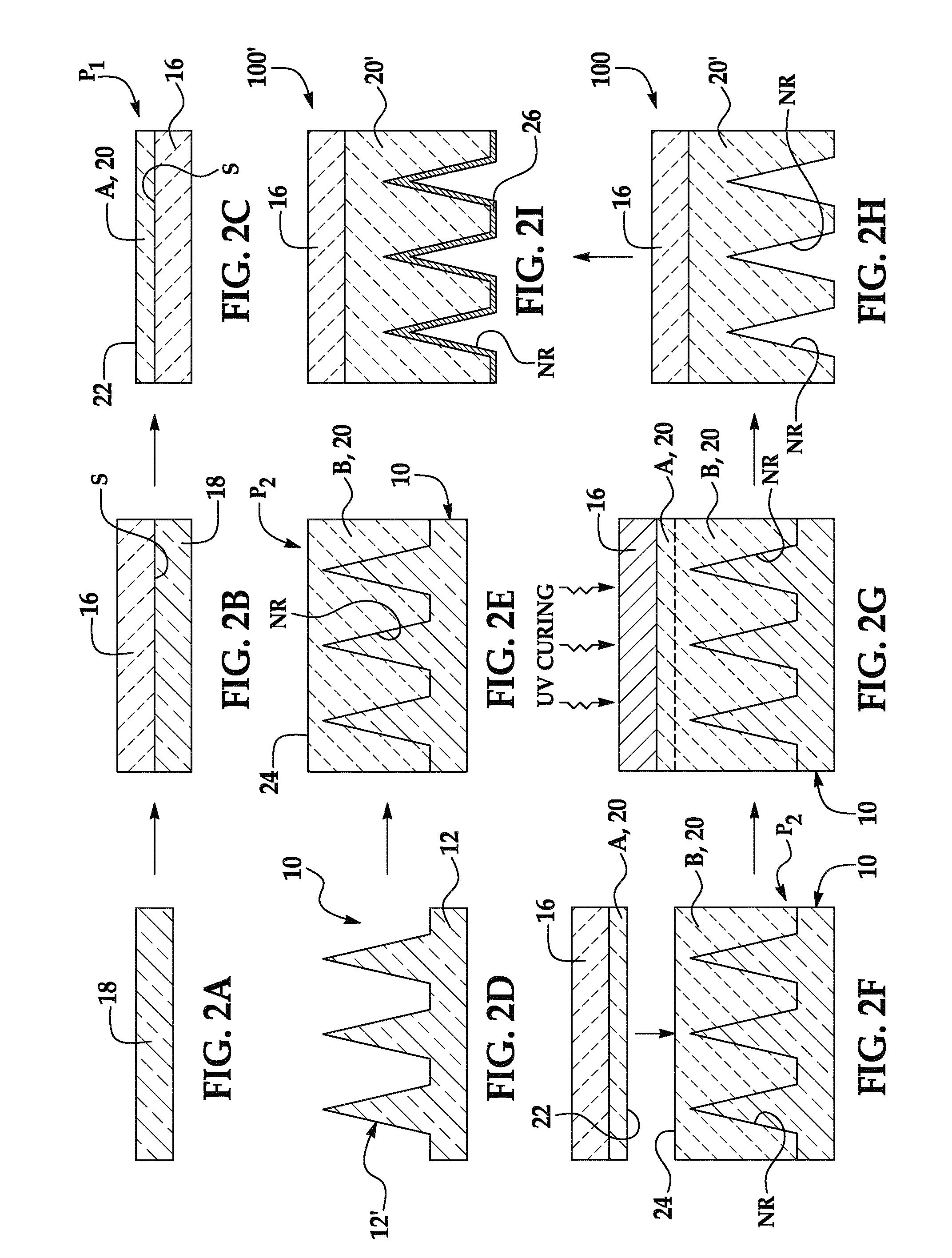 电路 电路图 电子 原理图 2143_2831 竖版 竖屏