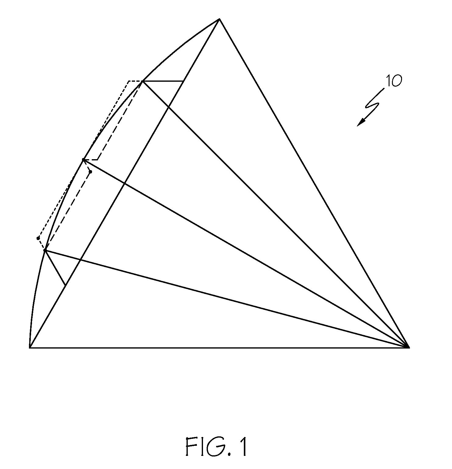 patent us8315071