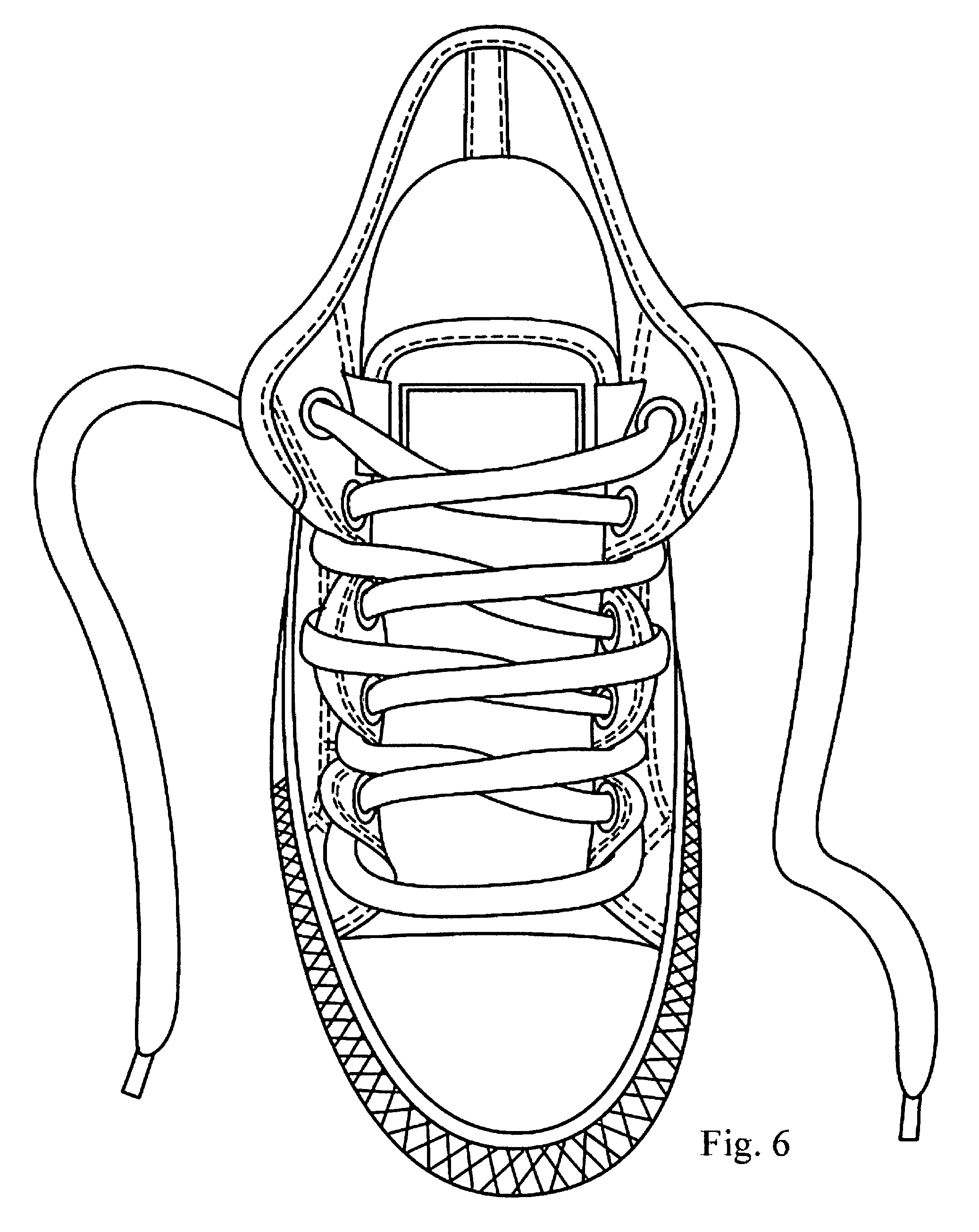 Displaying 20> Images For - Converse Drawing Front...