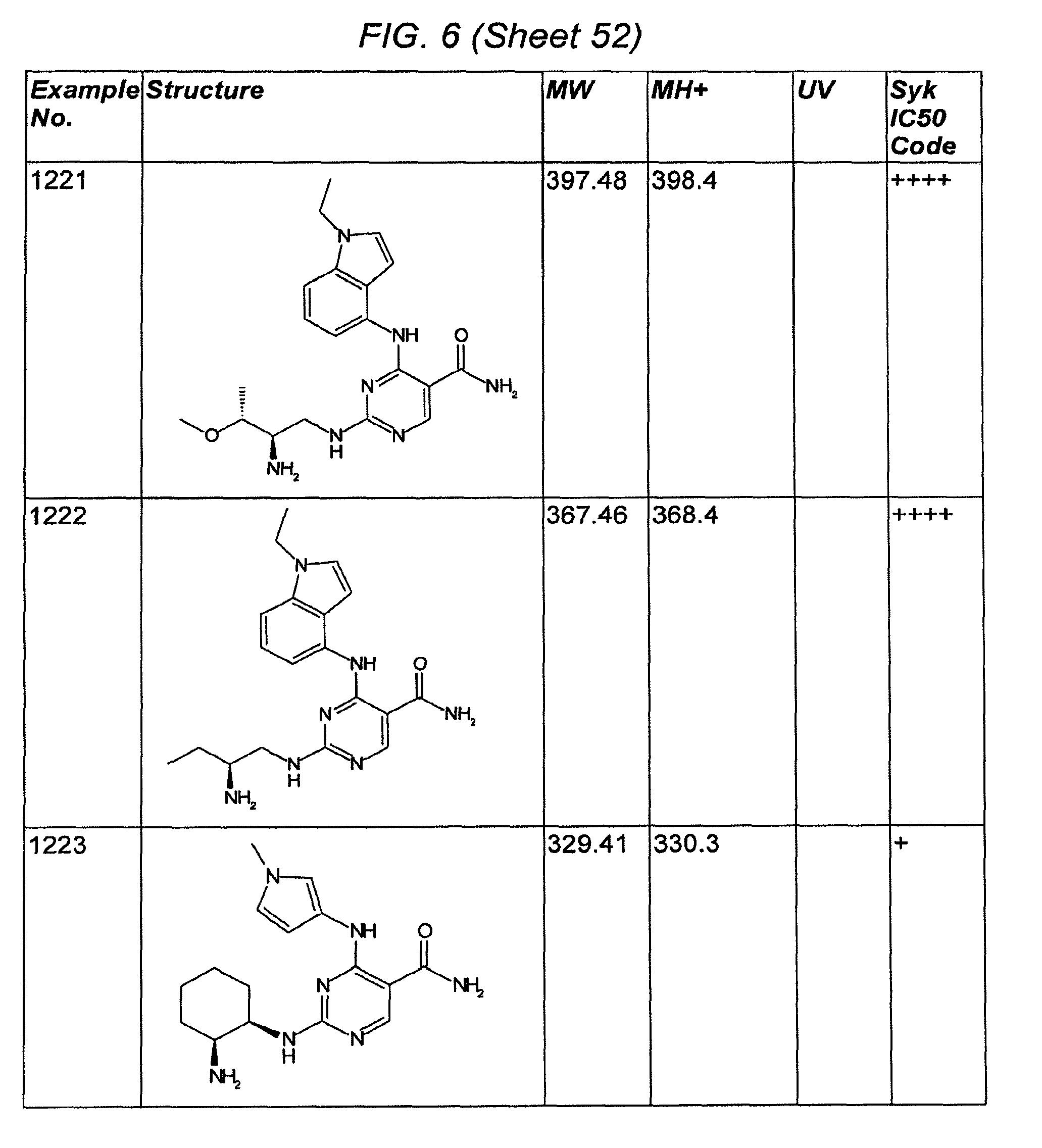 电路 电路图 电子 原理图 2063_2273
