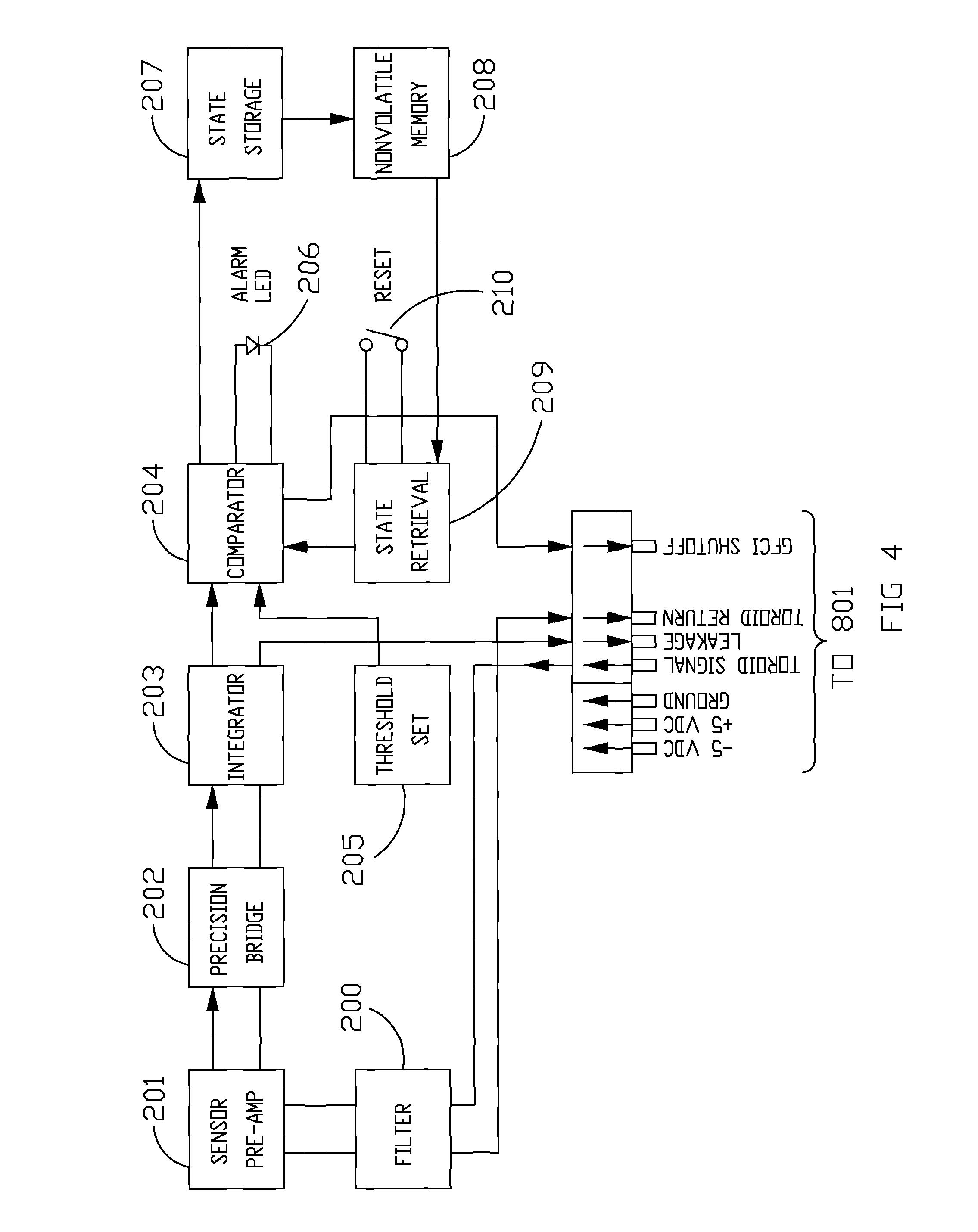 patent us8320089
