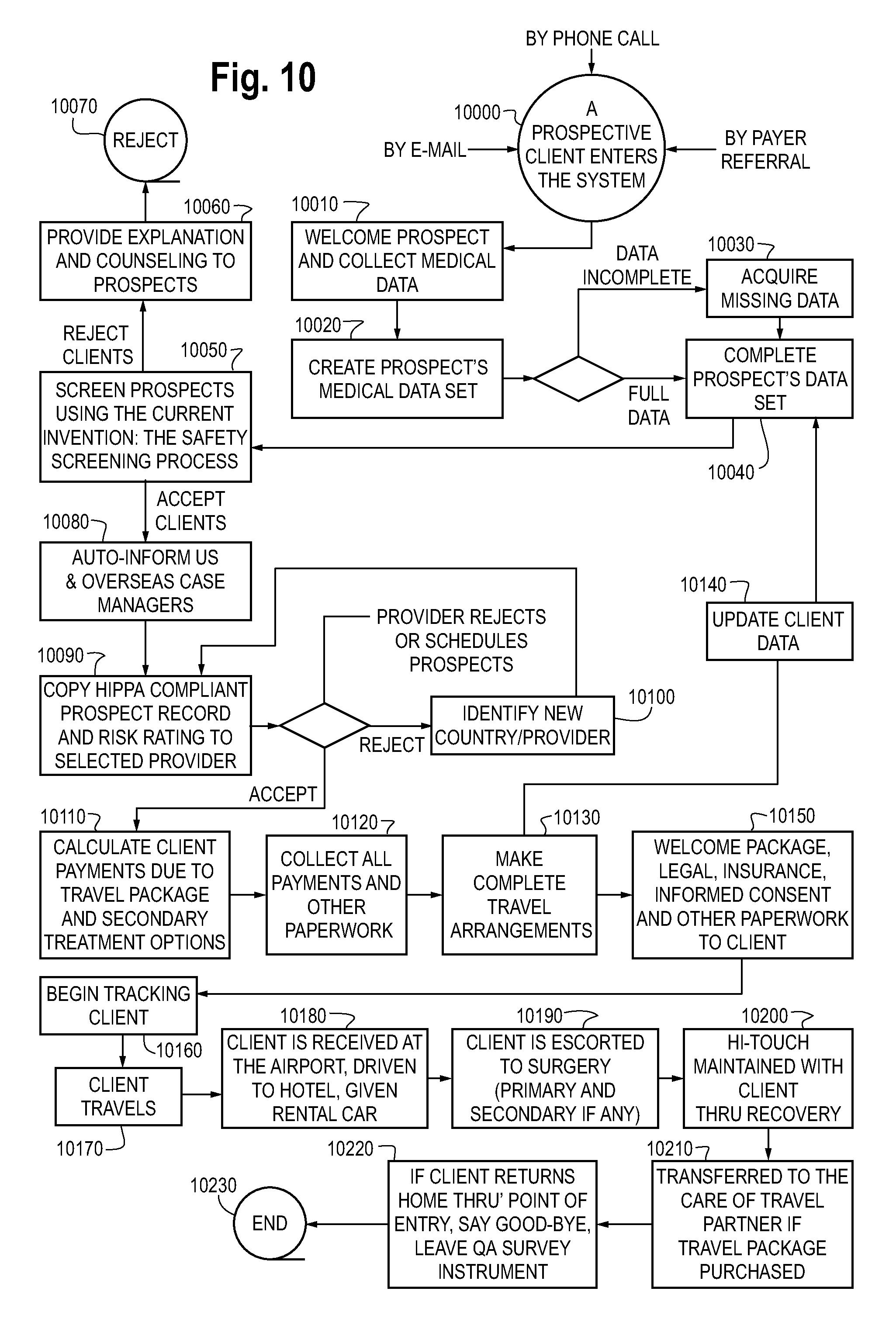 电路 电路图 电子 原理图 2051_3035 竖版 竖屏