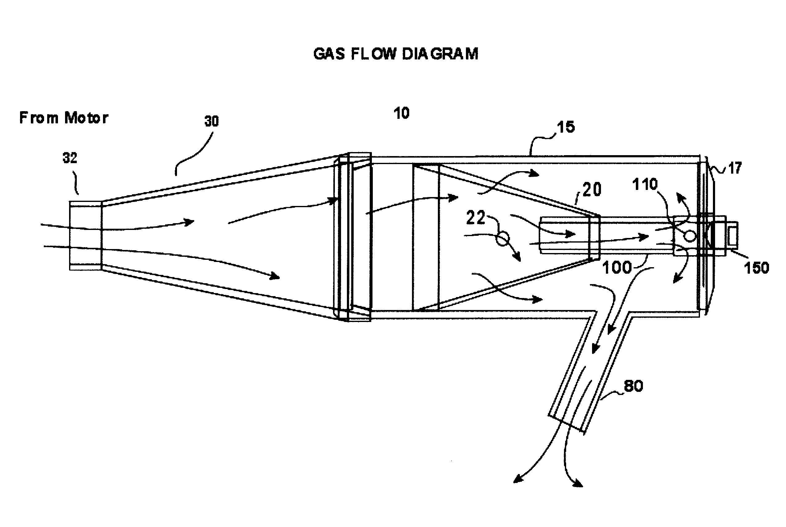 Two Stroke Muffler Diagram Modern Design Of Wiring 4 Motorcycle Engine Exhaust X Pipe Rh Exhaustnukumuka Blogspot Com 2 Carburetor