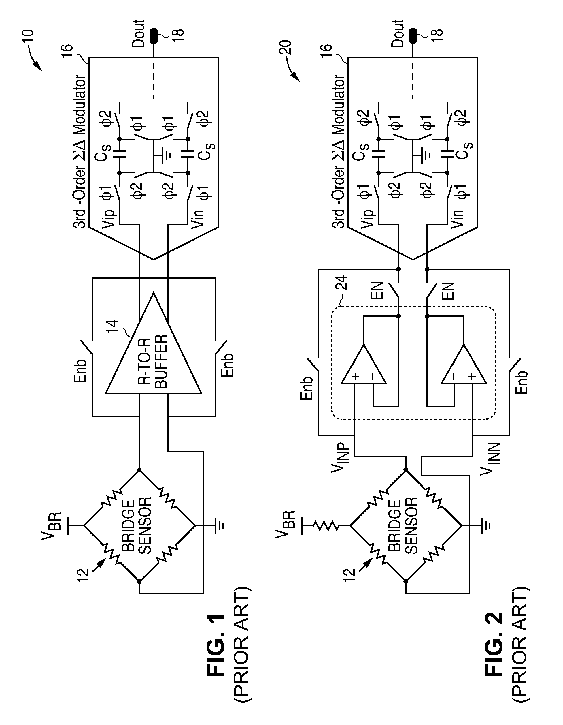 wiring load cells to a plc load cell temperature