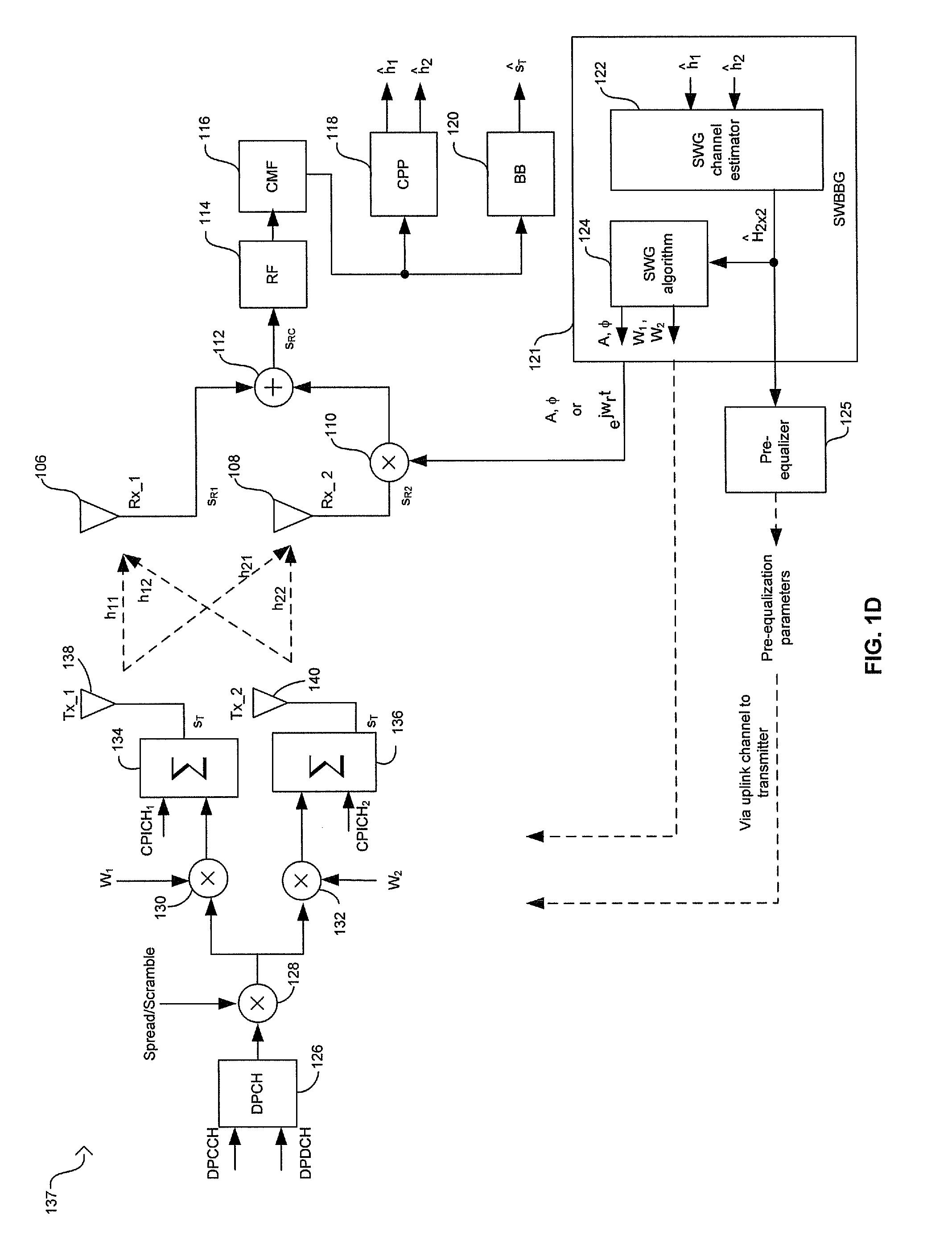 电路 电路图 电子 原理图 2135_2789 竖版 竖屏