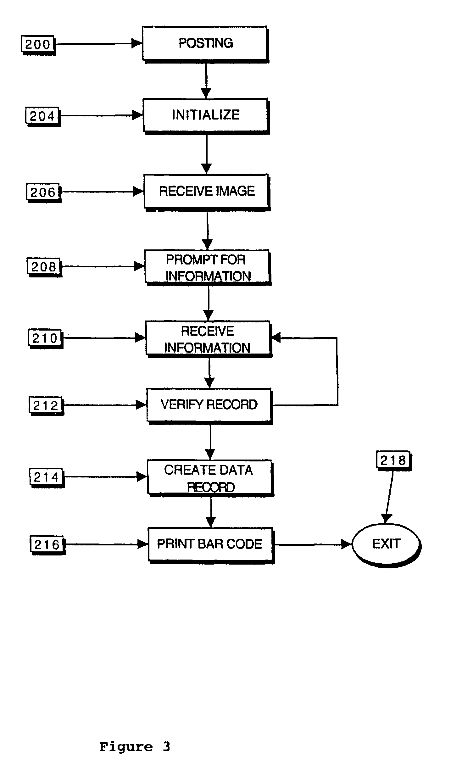 Patent Us8332278 Method And System For Retrieving Information Plant Cell Diagram Collection Image Bidcom Server 09 Drawing