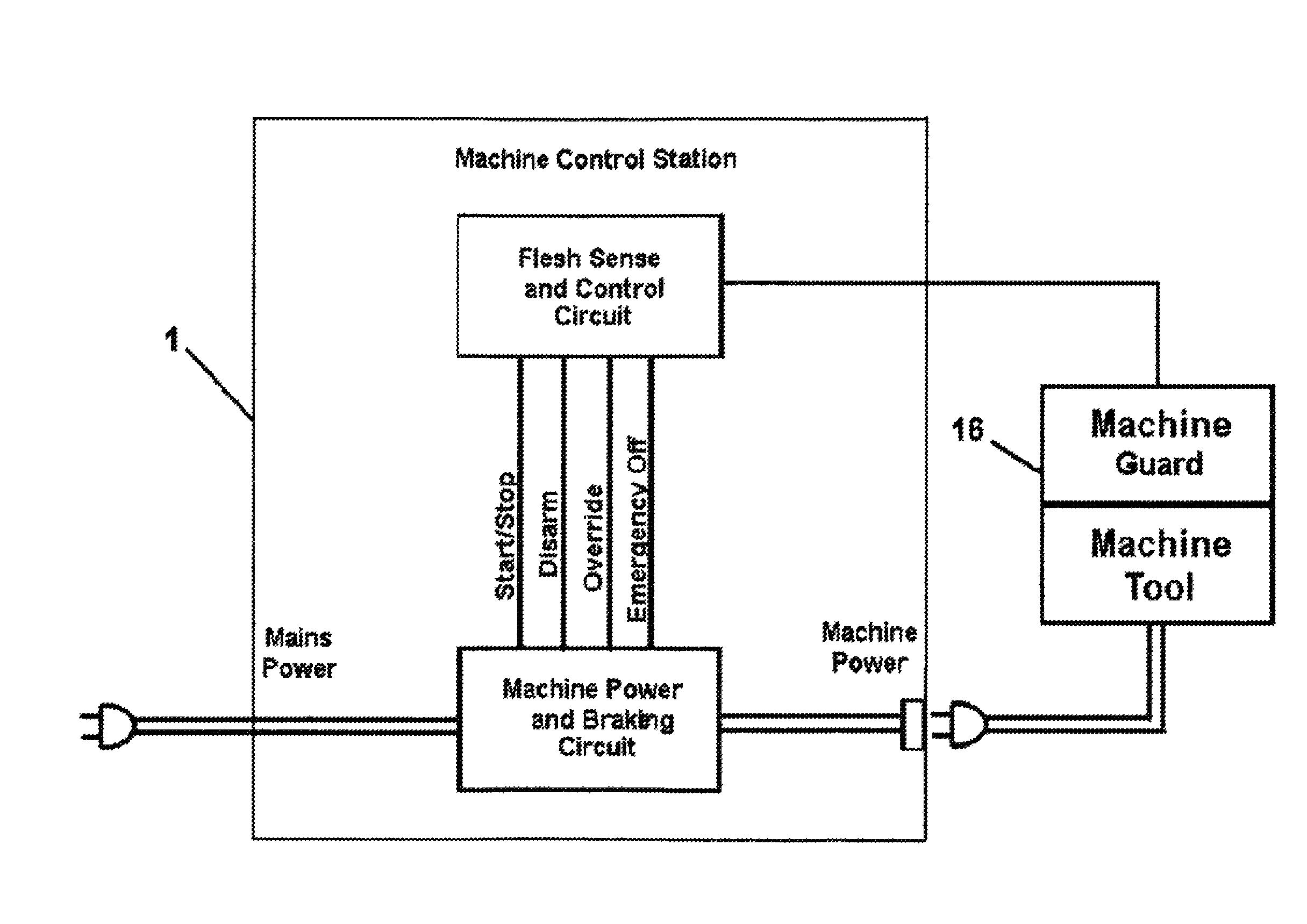 patent us8336432