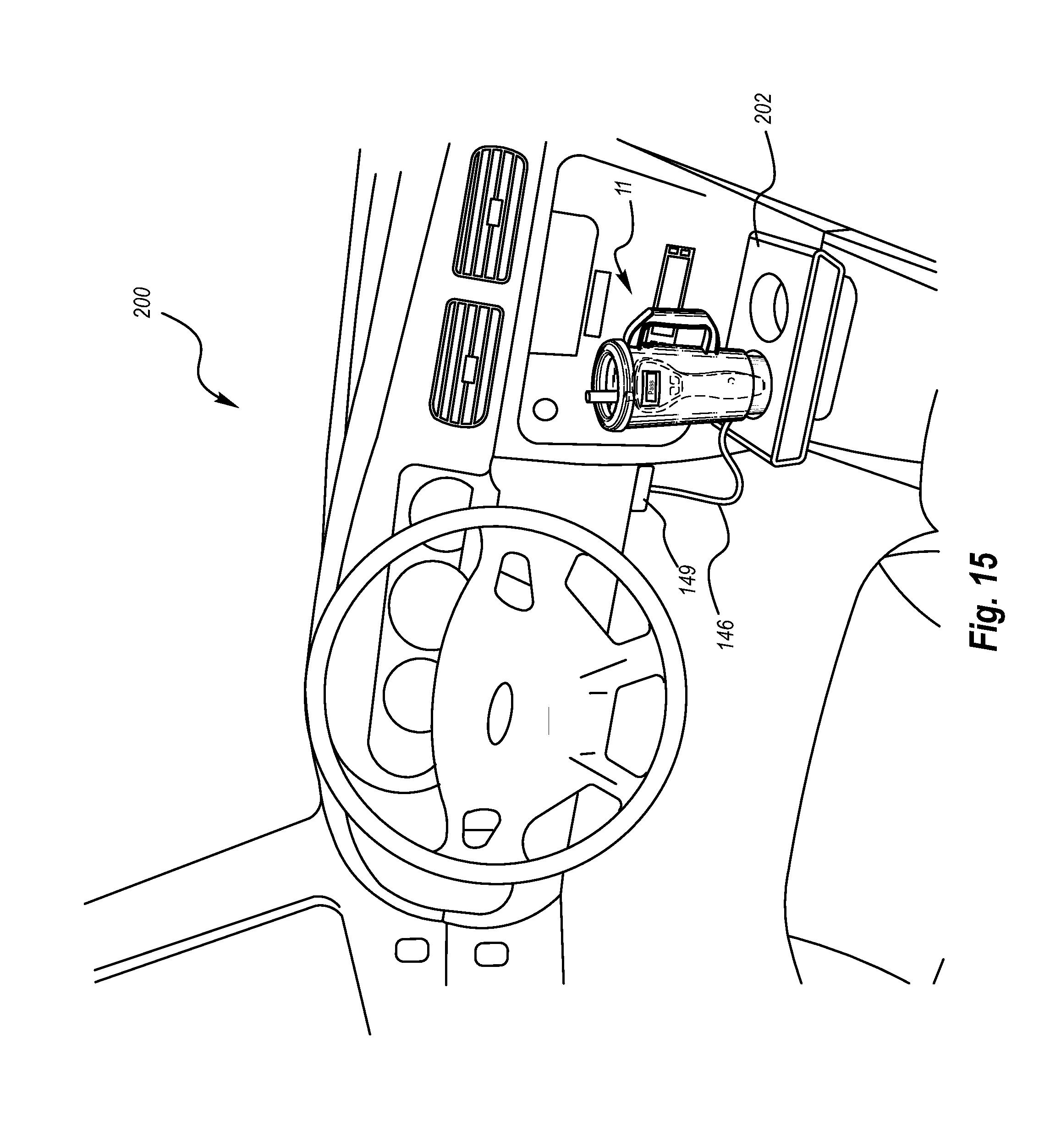 patent us8336665
