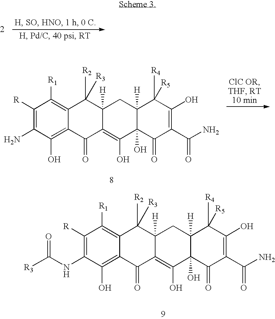 synthesis antitubercular activity of 6 nitro 2 4 formyl 3 substituted In continuation of our work on synthesis of new hetero compounds and in view of the biological activities show thiazole, pyrazole and pyrimidine, we are hereby rep synthesis of 4-(3-bromophenyl)-n-(1-(4 thiazol-2-yl)-3-methyl-4-(2- phenylhydrazono) pyrazol -5-ylidene)-6- (4-nitrophenyl) pyrimidin derivatives (3a -h.