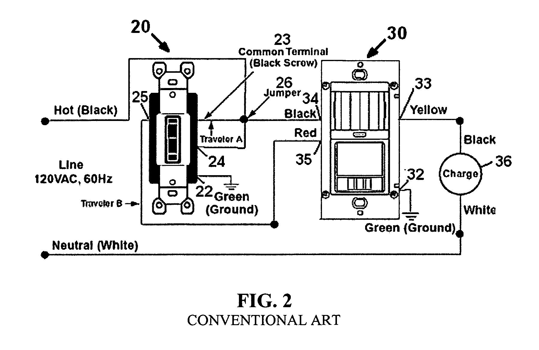 patent us8339054
