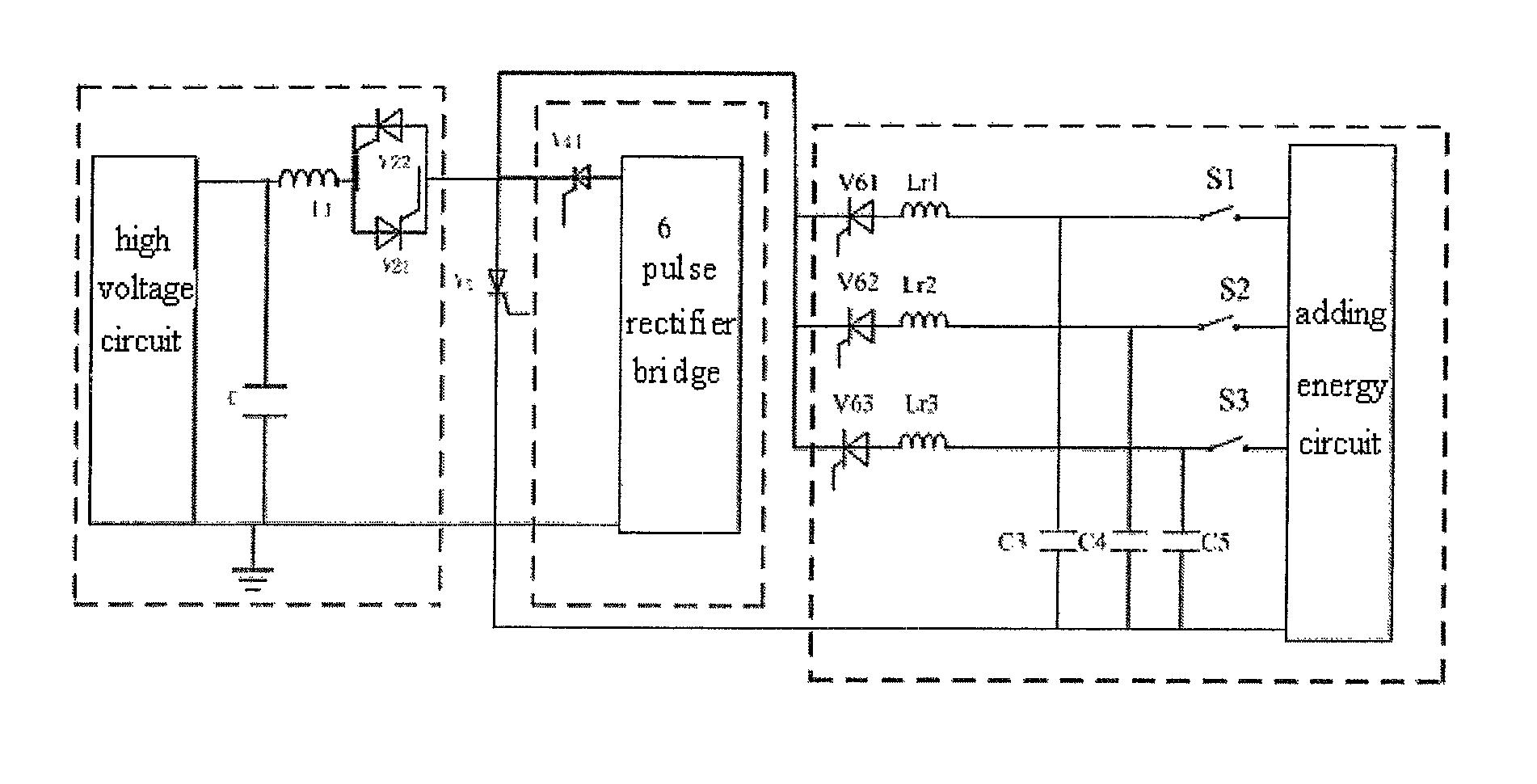 patent us8339153