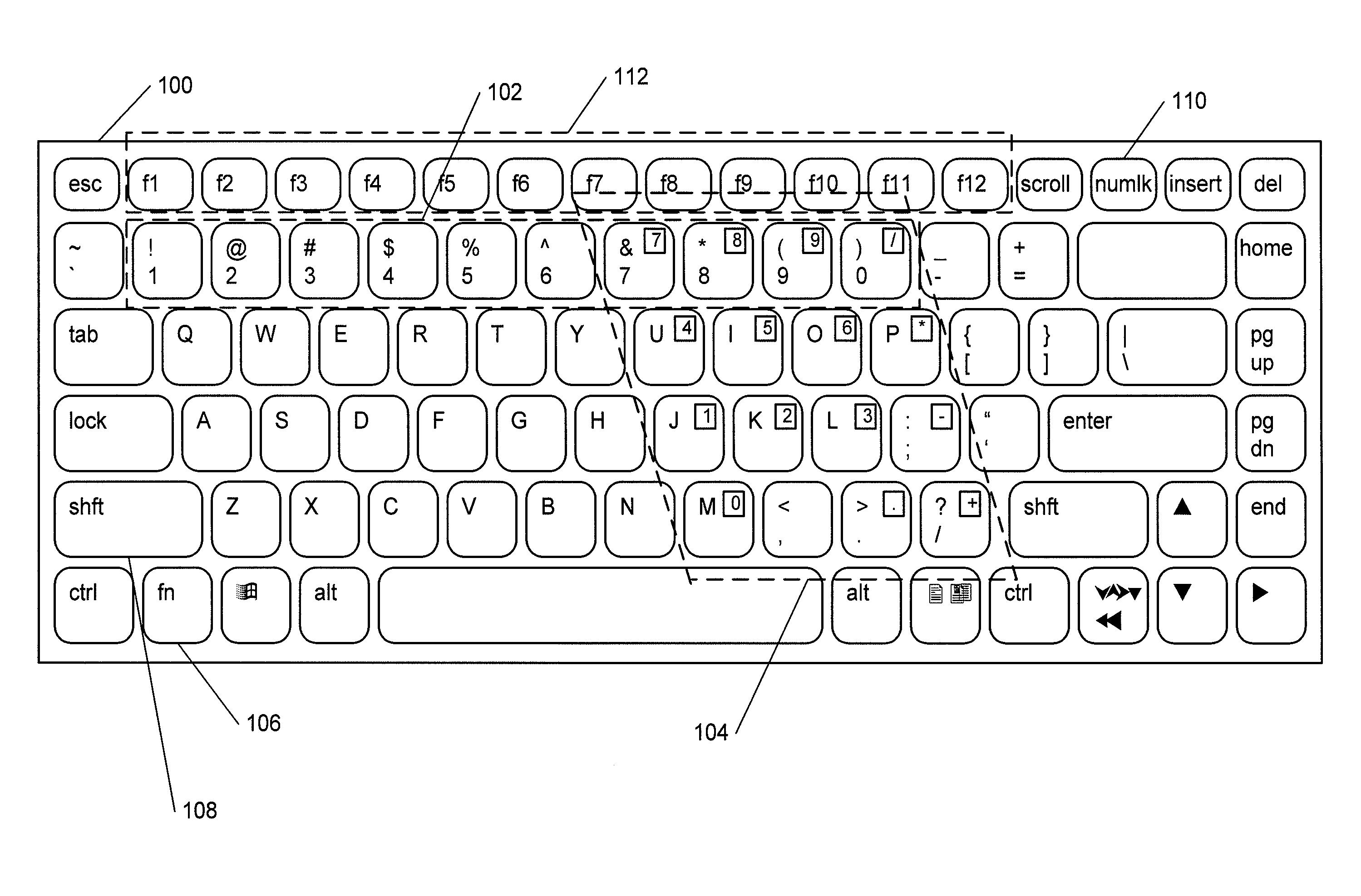 Micron symbol on keyboard images symbol and sign ideas drawing with keyboard symbols images symbol and sign ideas floor plan symbols at home and interior biocorpaavc