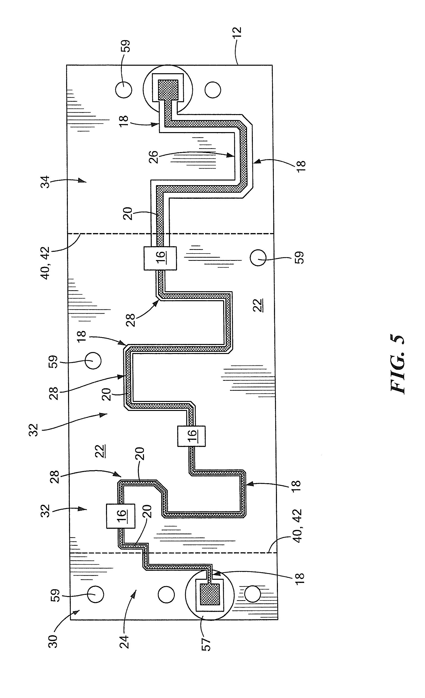 patent us8339790