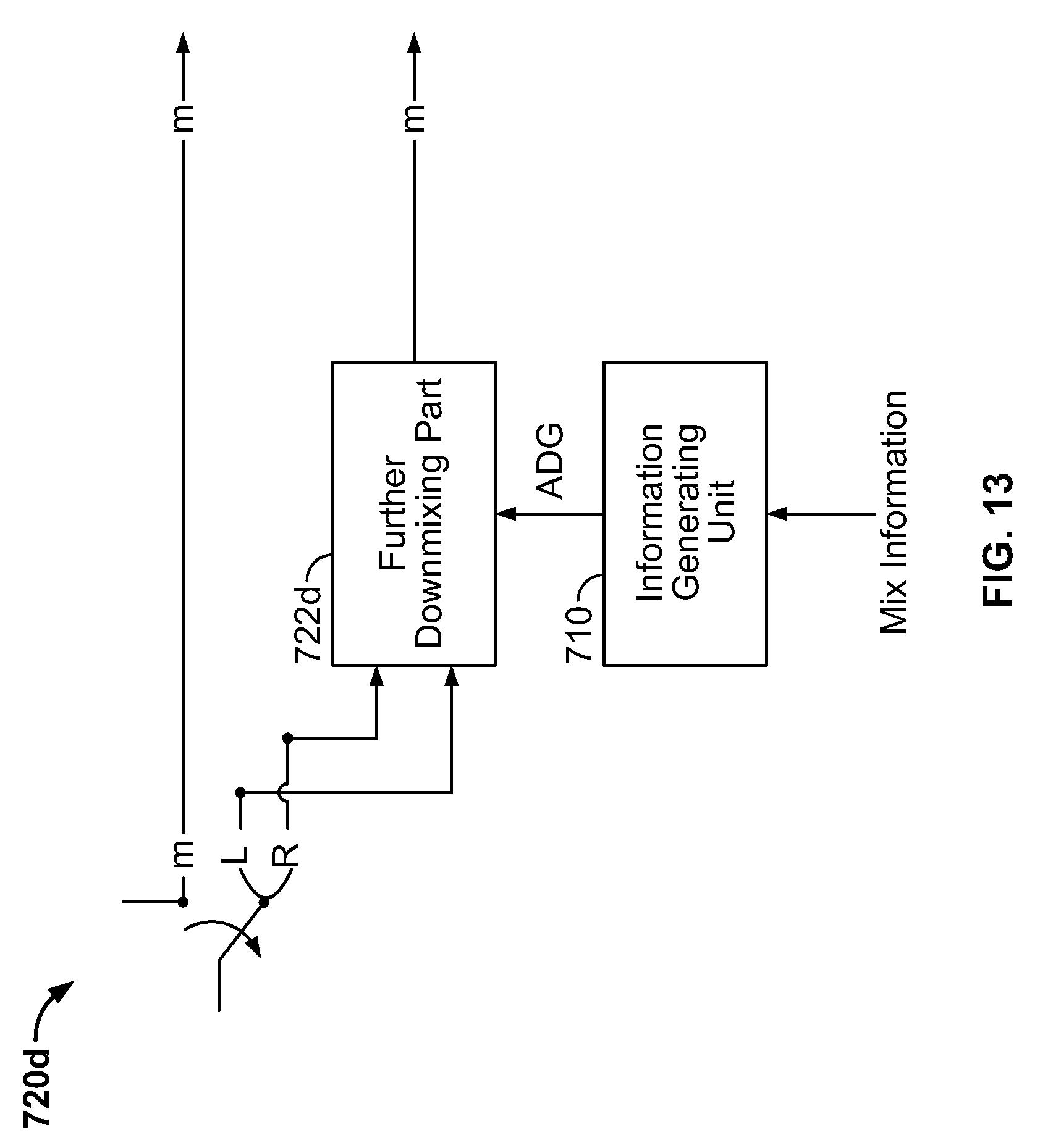 电路 电路图 电子 原理图 1683_1859