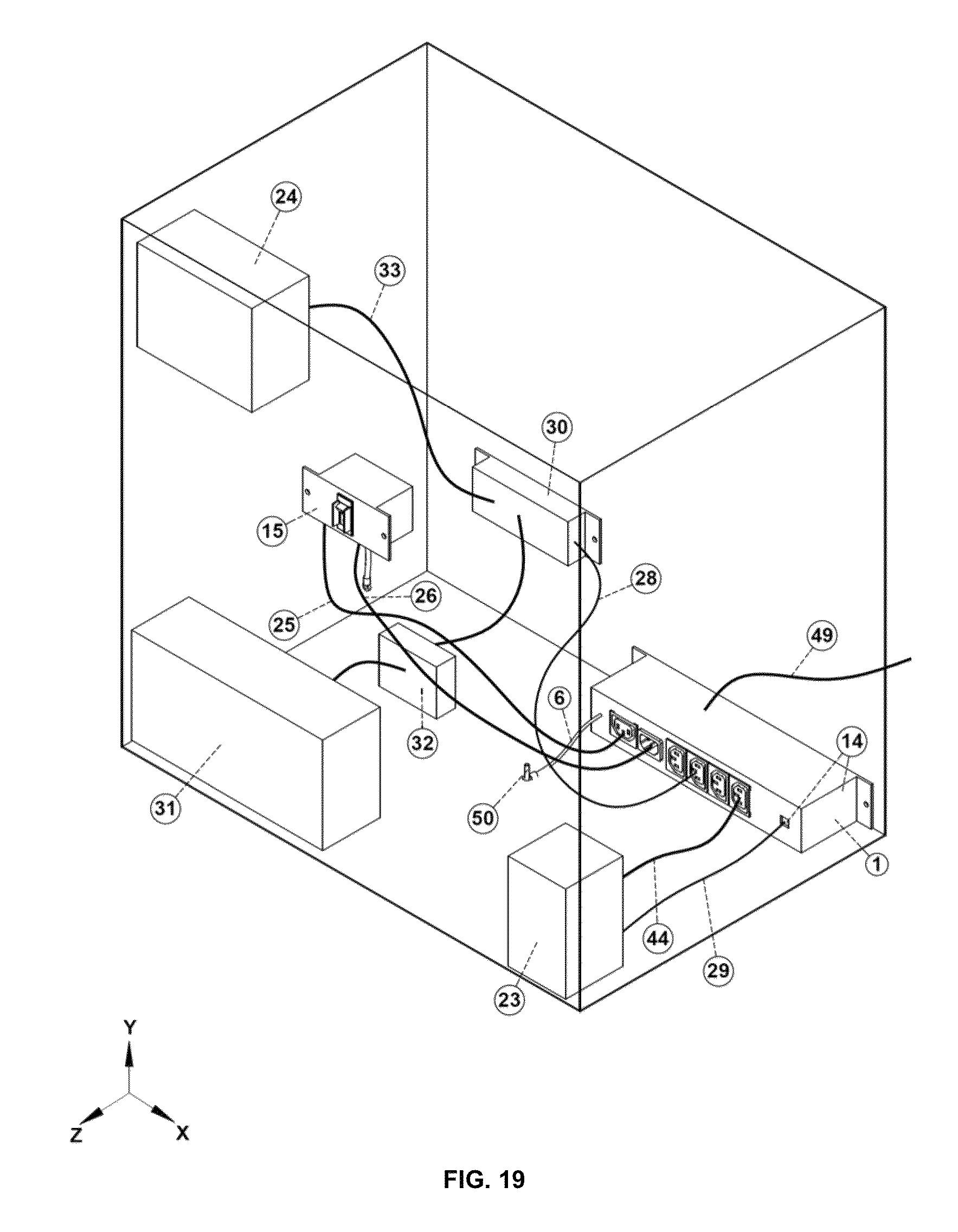 US08341837 20130101 D00010 sunstar wiring diagram,Wiring Diagram For Home Inverter