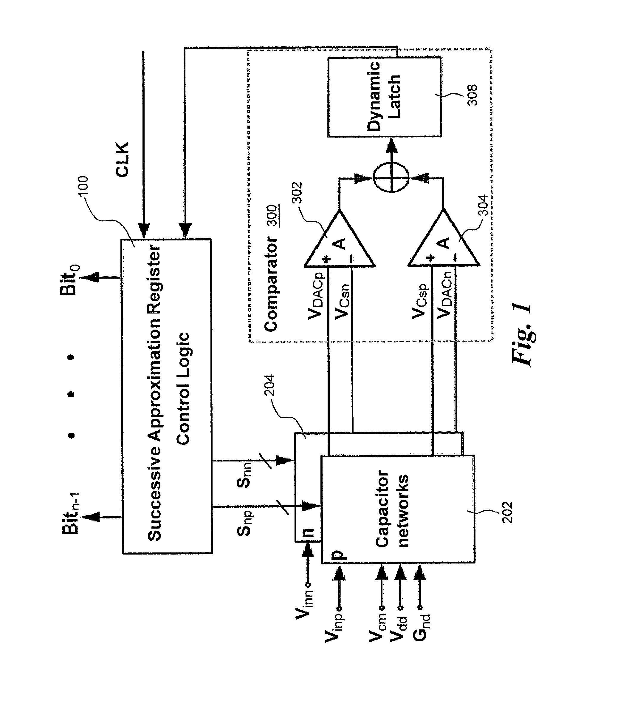 patente us8344931