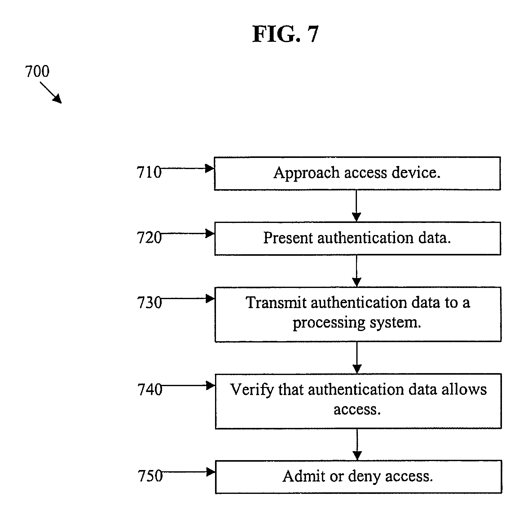 Patent us8346580 system and method for managing transfer of patent drawing nvjuhfo Choice Image