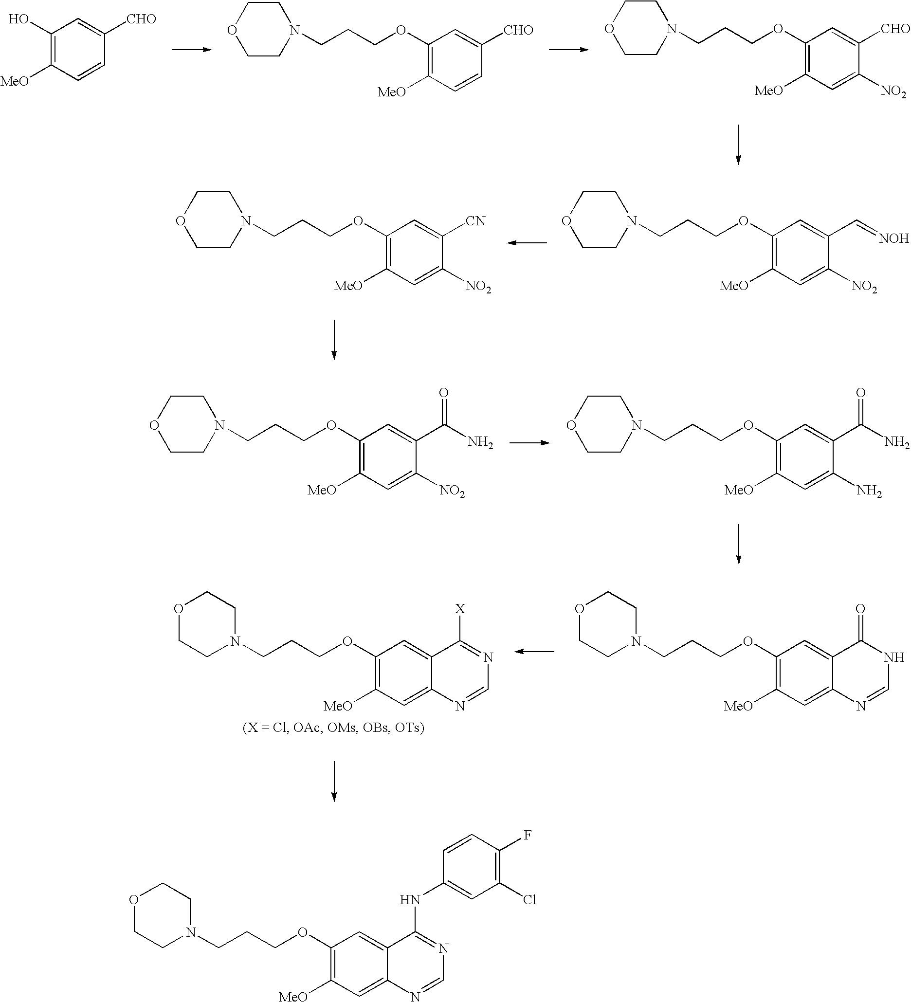 Figure US08350029-20130108-C00007