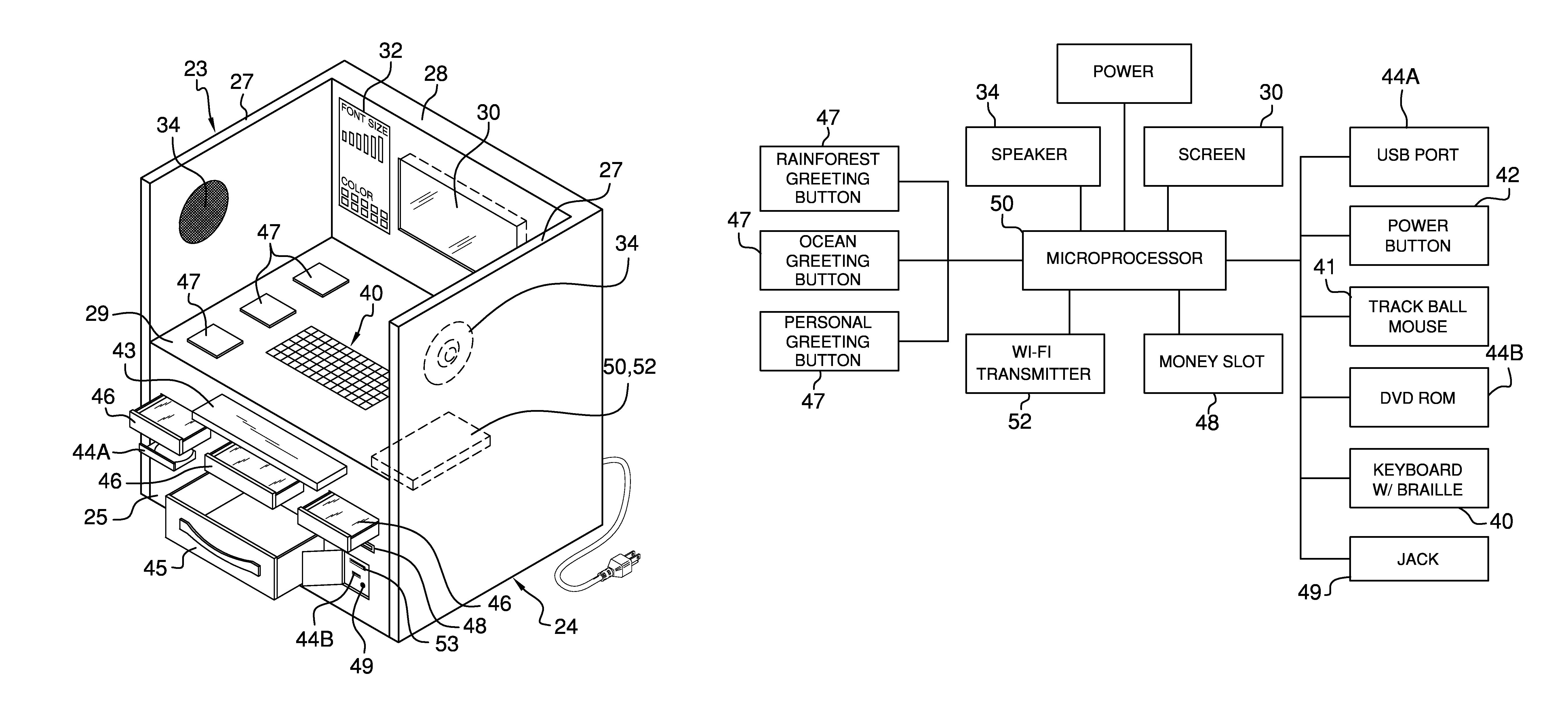 patent us8351190