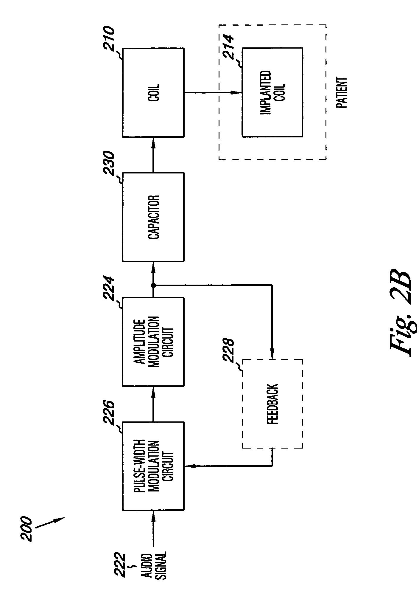 patent us8351628