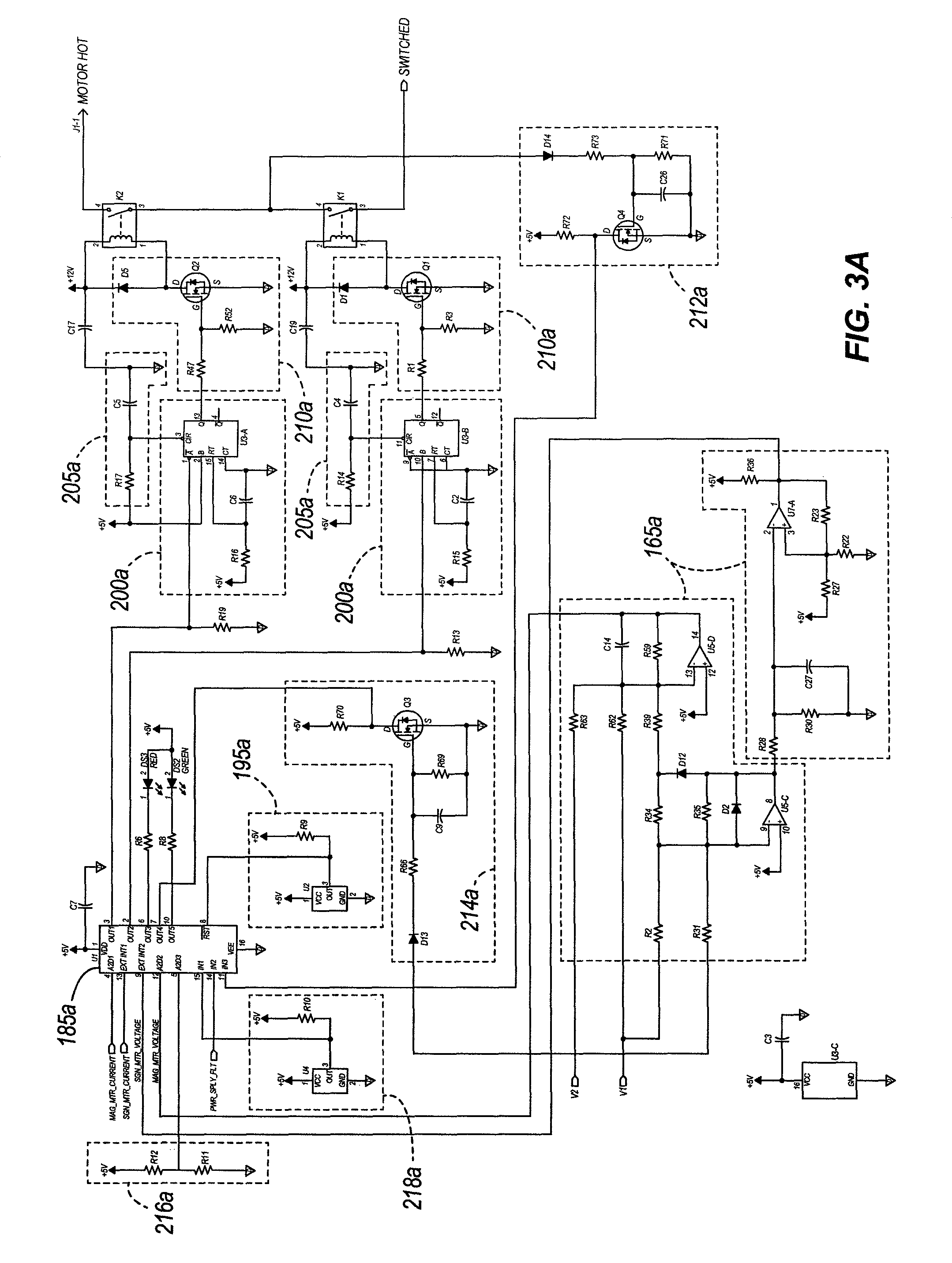case wiring diagram for 448 case 448 fuel pump