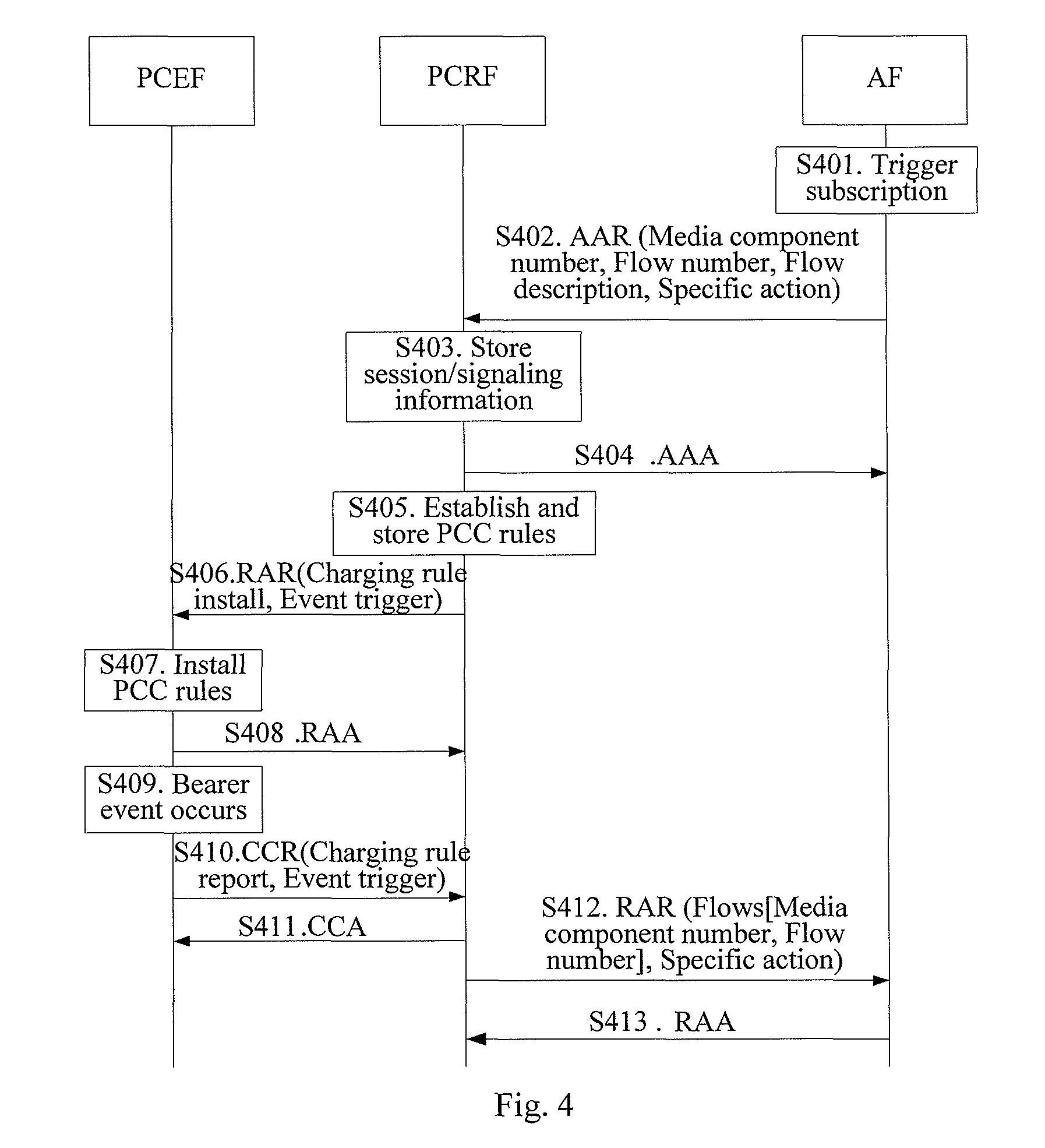 电路 电路图 电子 原理图 1794_1970