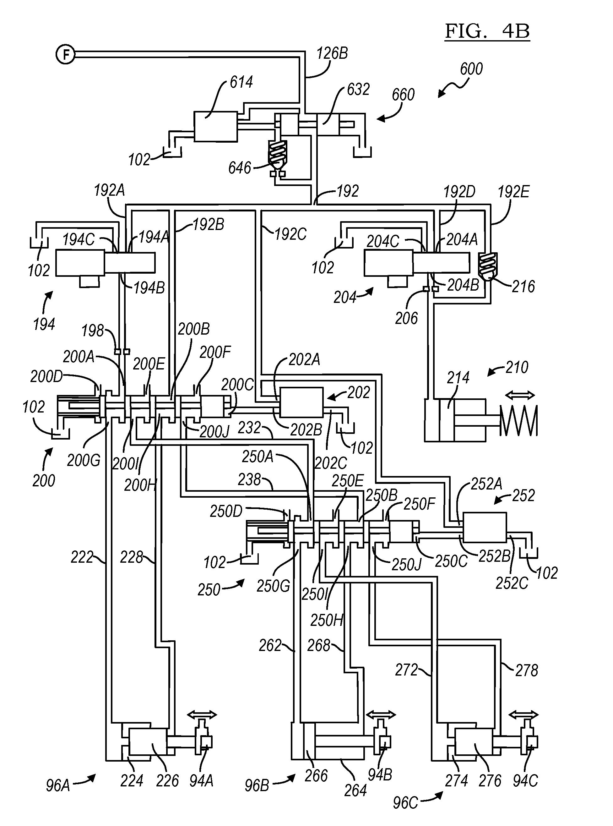 patent us8356529