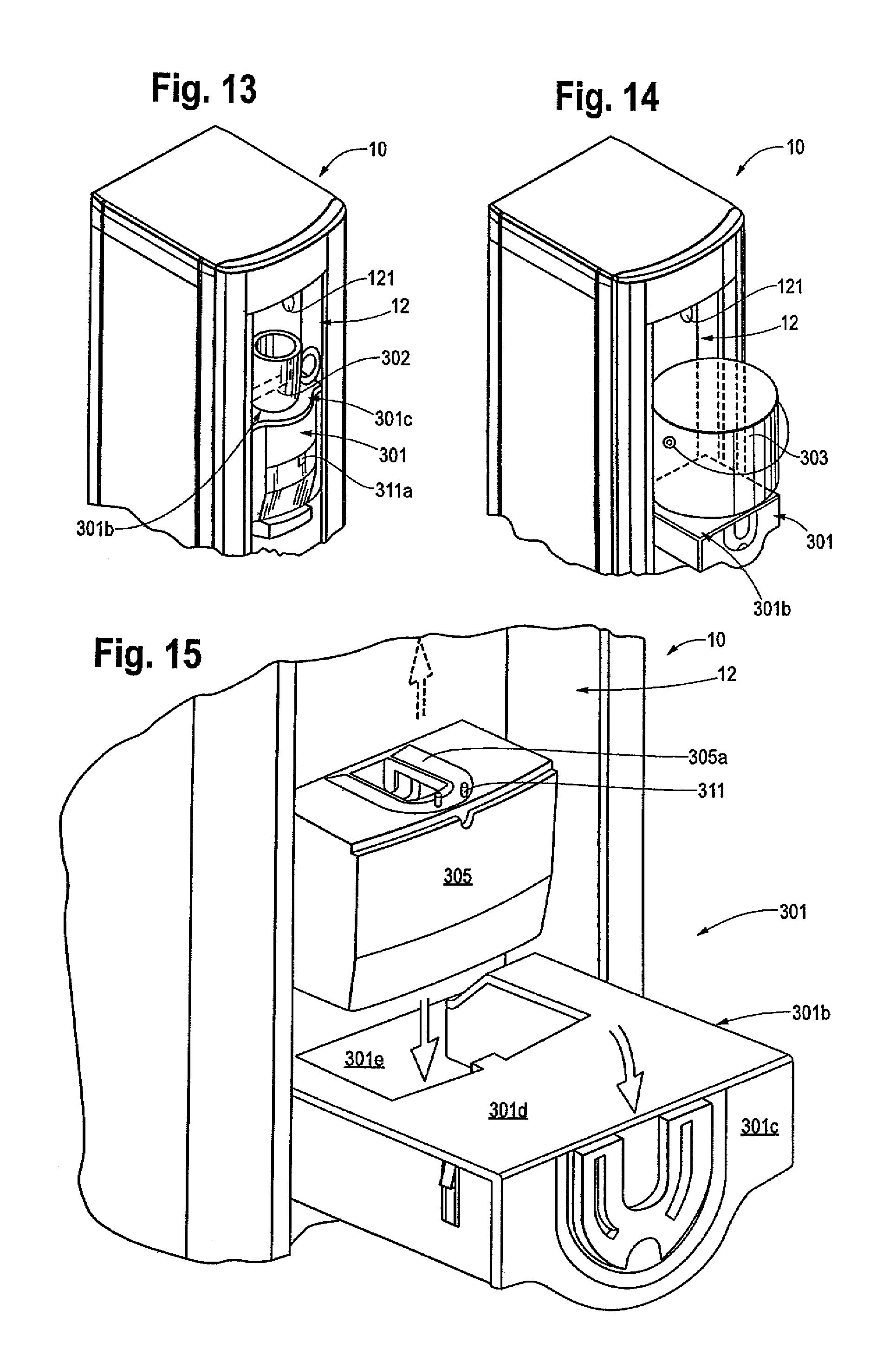patent us8356731