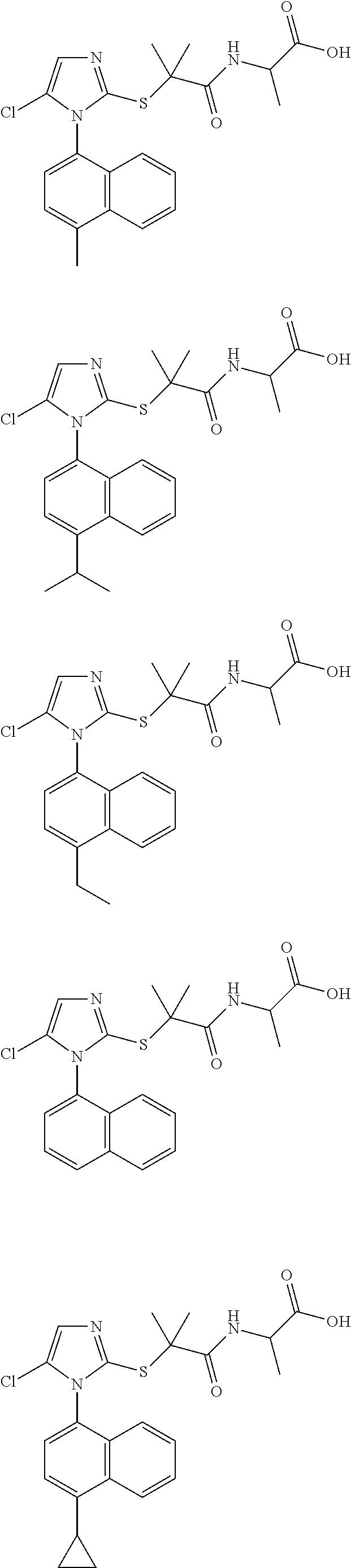 generic dostinex overnight