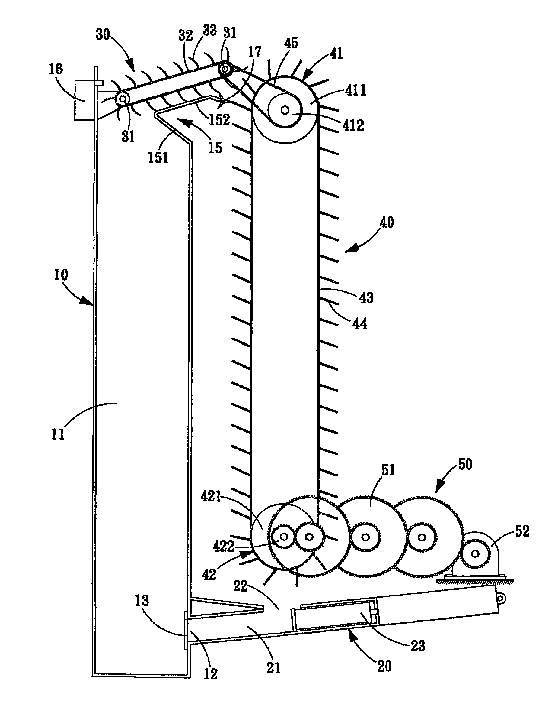 patent us8358021