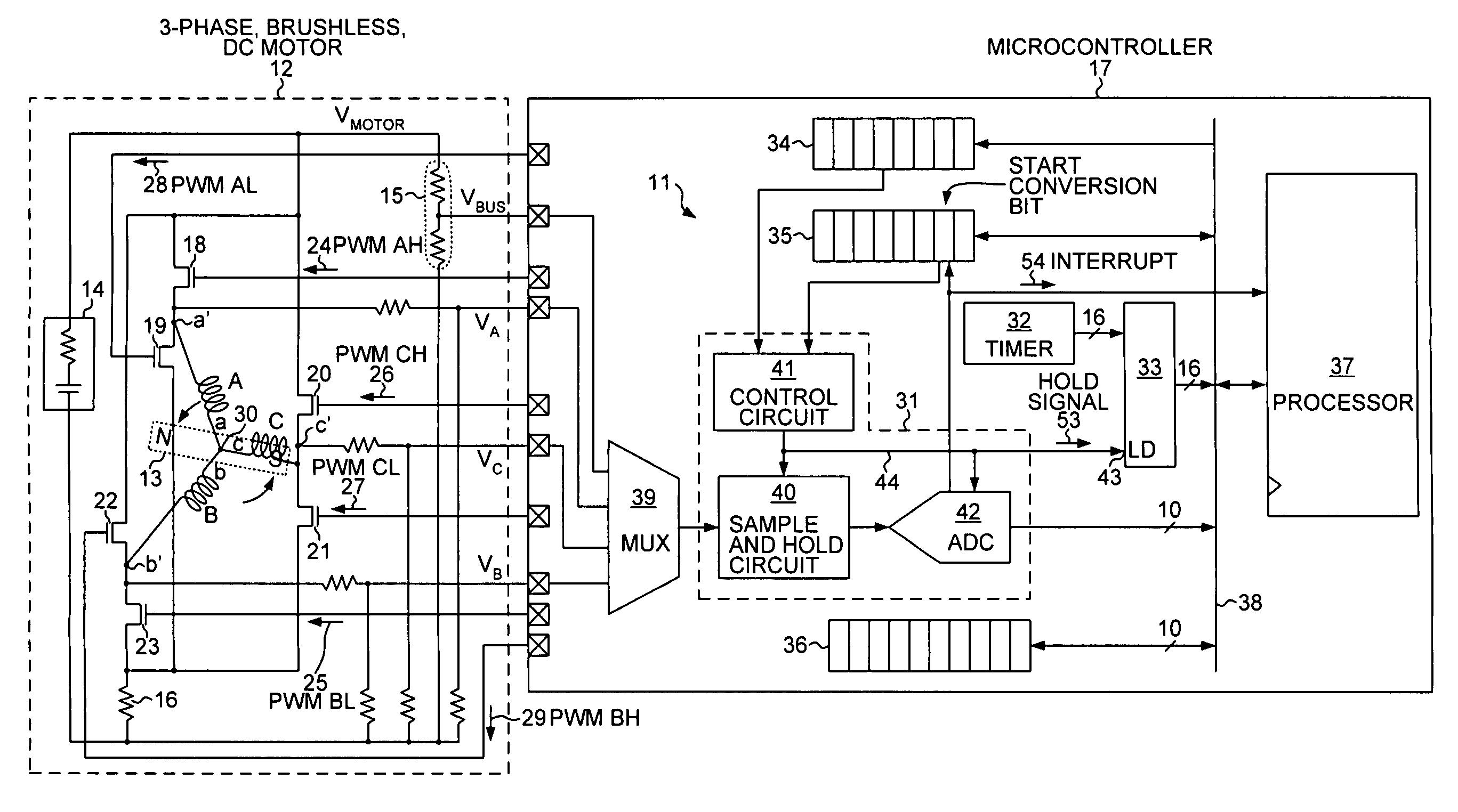patent us8358093