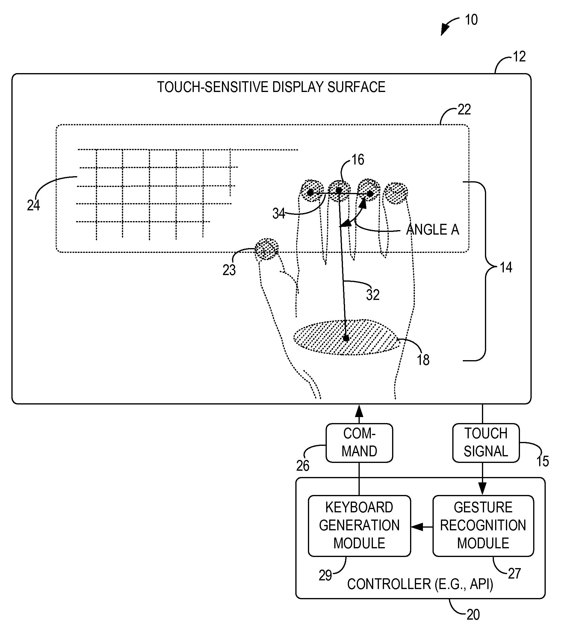 电路 电路图 电子 户型 户型图 平面图 原理图 1913_2106