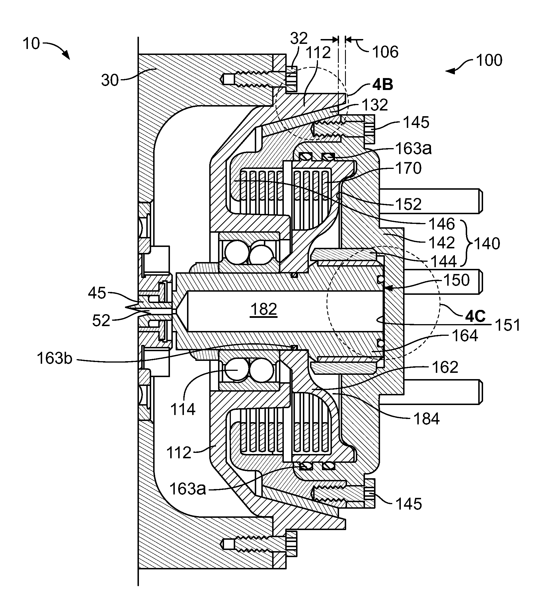 Kysor Fan Clutch Wiring Diagram