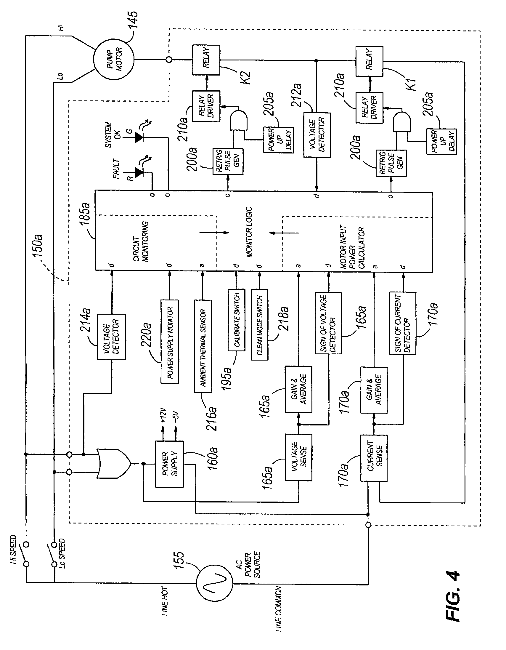 Circuit Diagram Contactor Relay Transfer Switch Wiring Diagrams - Relay circuit diagram design