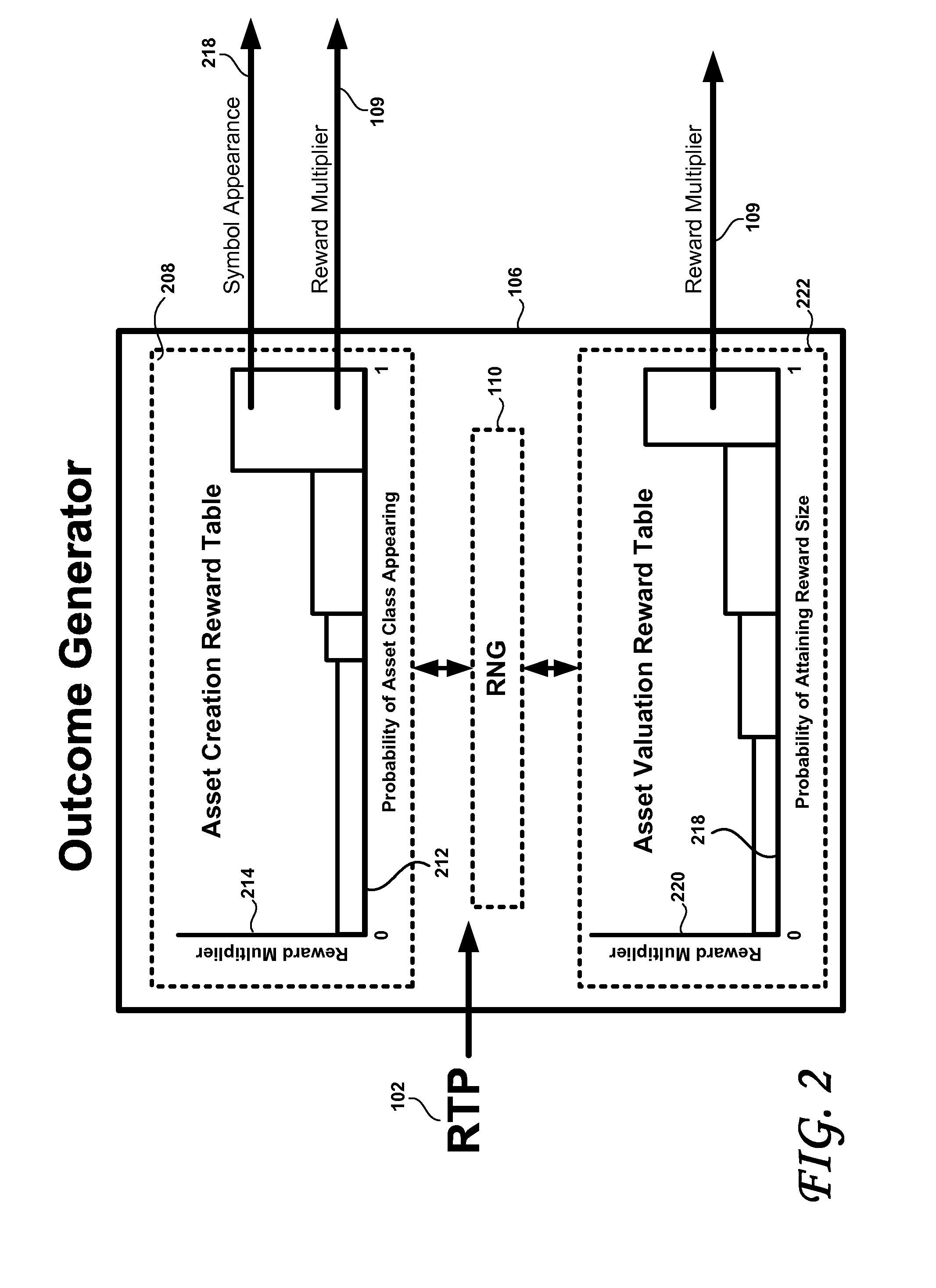 patent a casino game